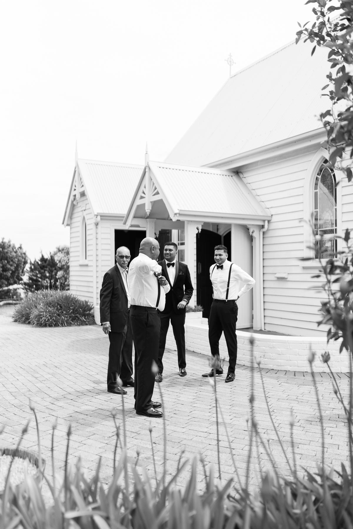 trenavin-chapel-phillip-island-wedding-heart+soul-weddings-sally-sean-00036.jpg