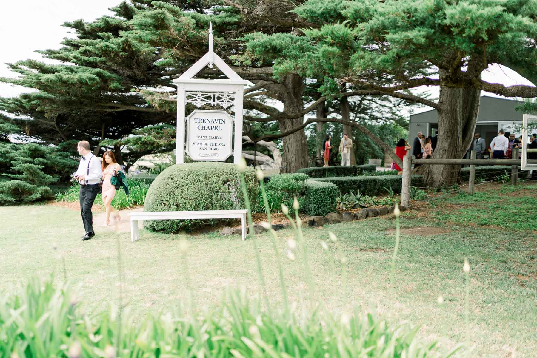 trenavin-chapel-phillip-island-wedding-heart+soul-weddings-sally-sean-00046.jpg