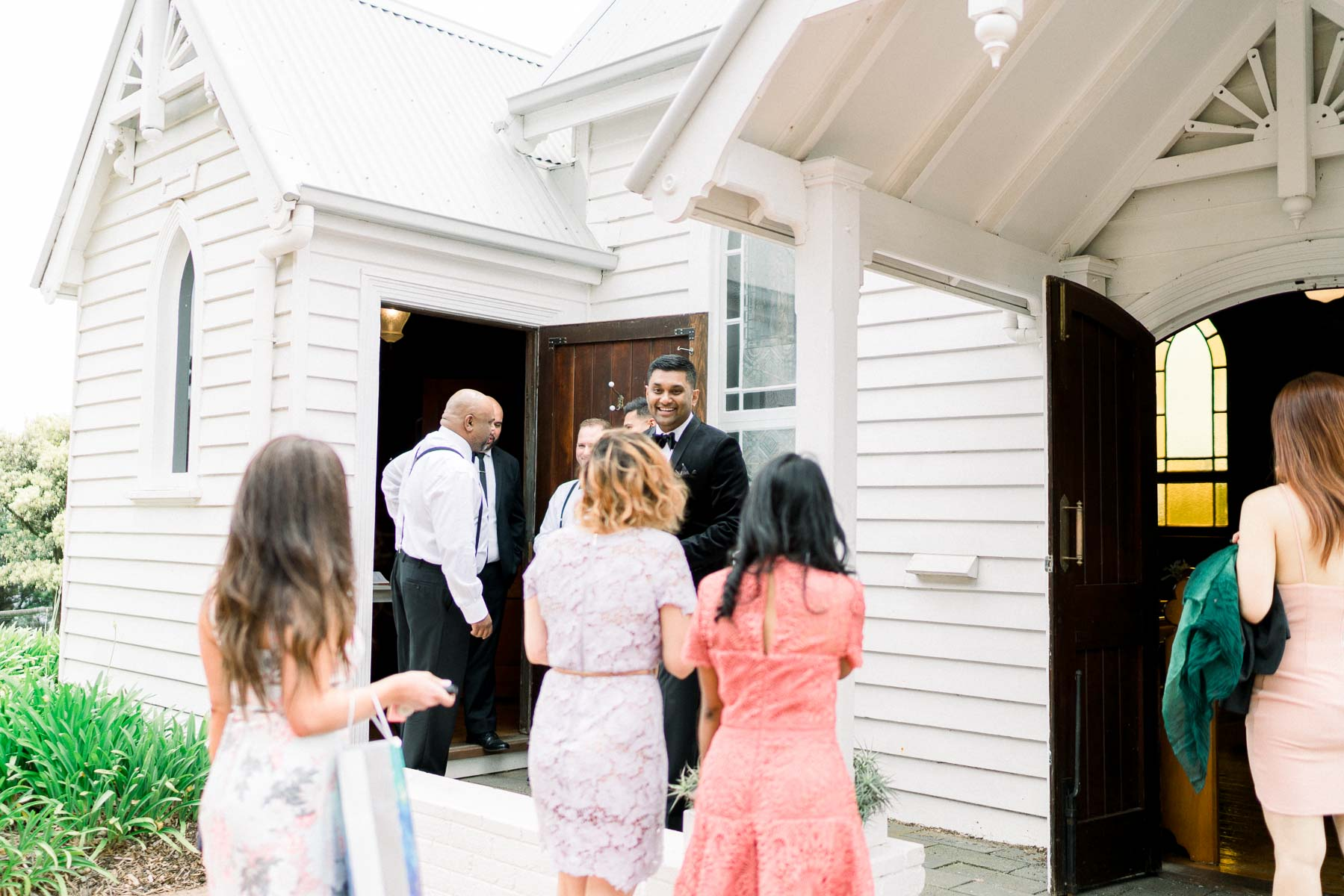 trenavin-chapel-phillip-island-wedding-heart+soul-weddings-sally-sean-00054.jpg