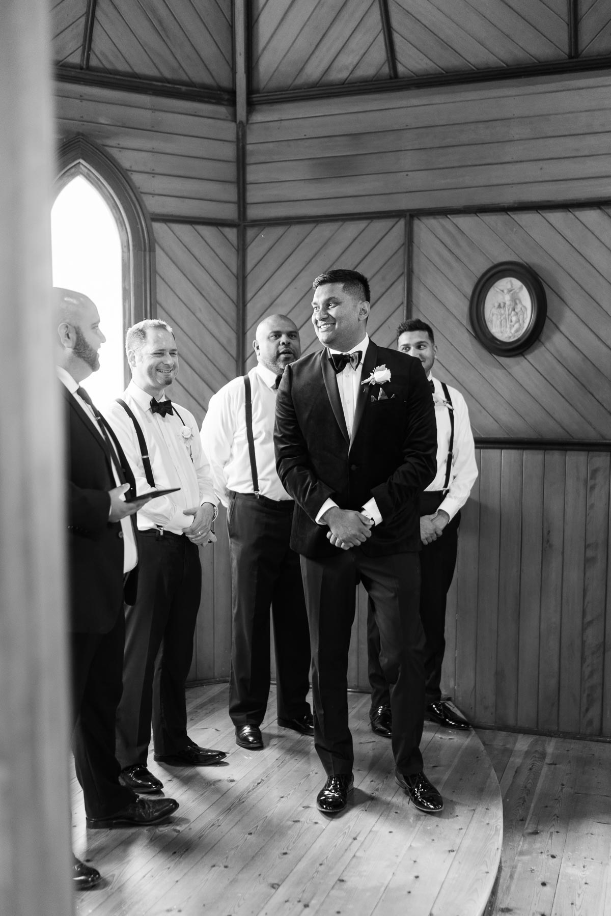 trenavin-chapel-phillip-island-wedding-heart+soul-weddings-sally-sean-00087.jpg