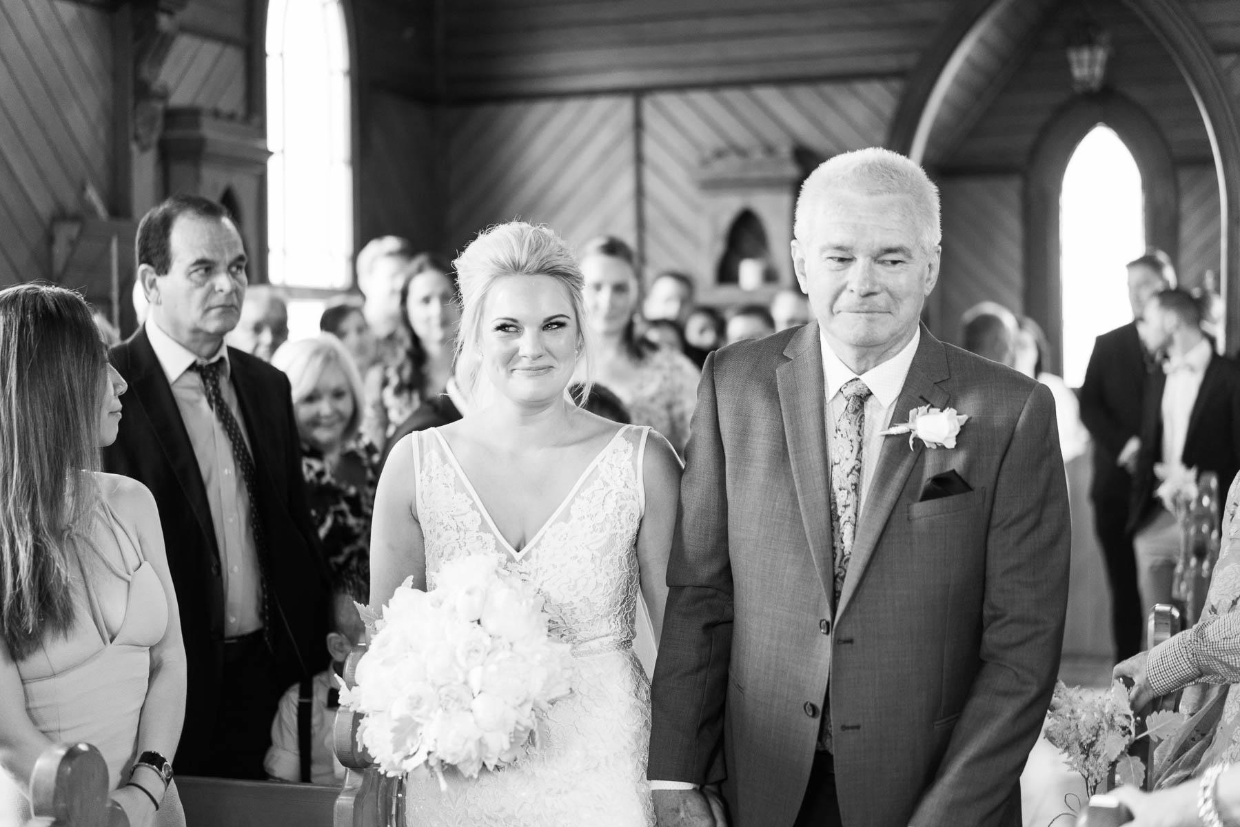 trenavin-chapel-phillip-island-wedding-heart+soul-weddings-sally-sean-00158.jpg