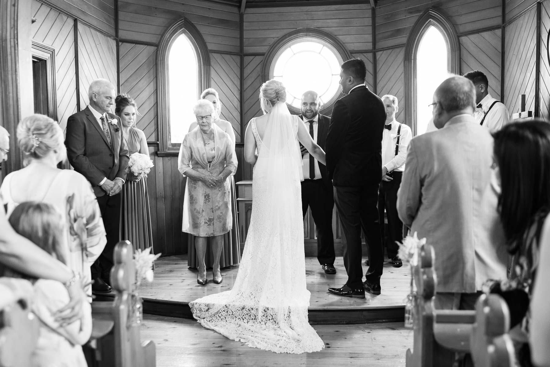 trenavin-chapel-phillip-island-wedding-heart+soul-weddings-sally-sean-00169.jpg