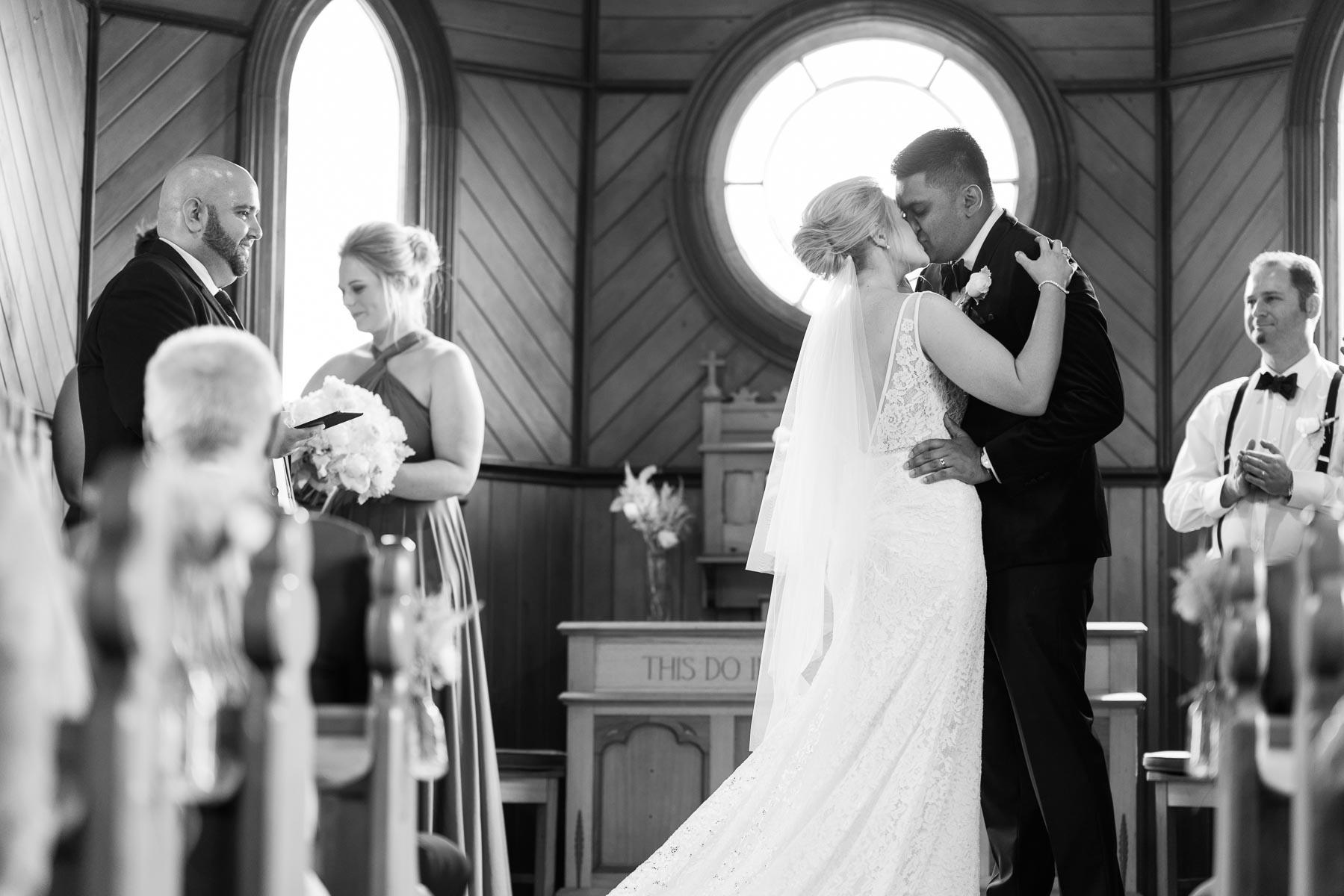 trenavin-chapel-phillip-island-wedding-heart+soul-weddings-sally-sean-00273.jpg