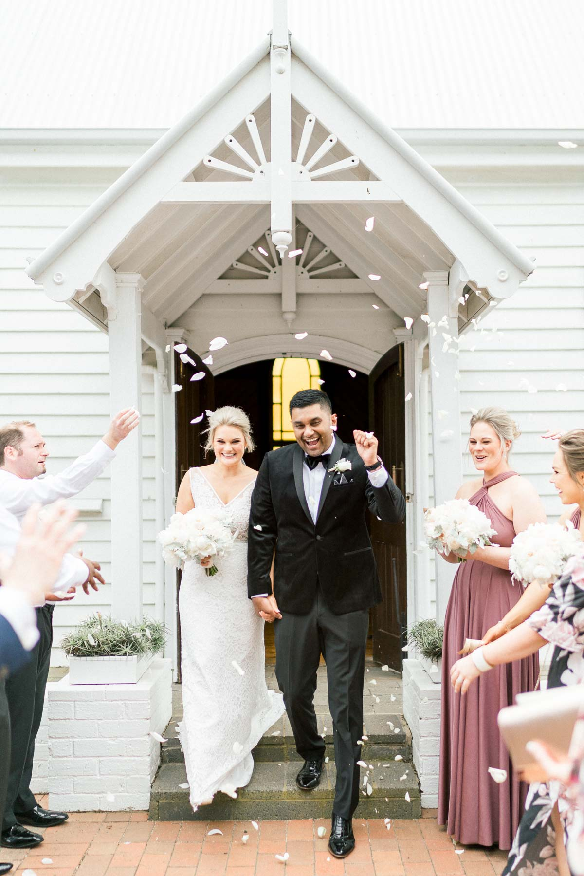 trenavin-chapel-phillip-island-wedding-heart+soul-weddings-sally-sean-00369.jpg