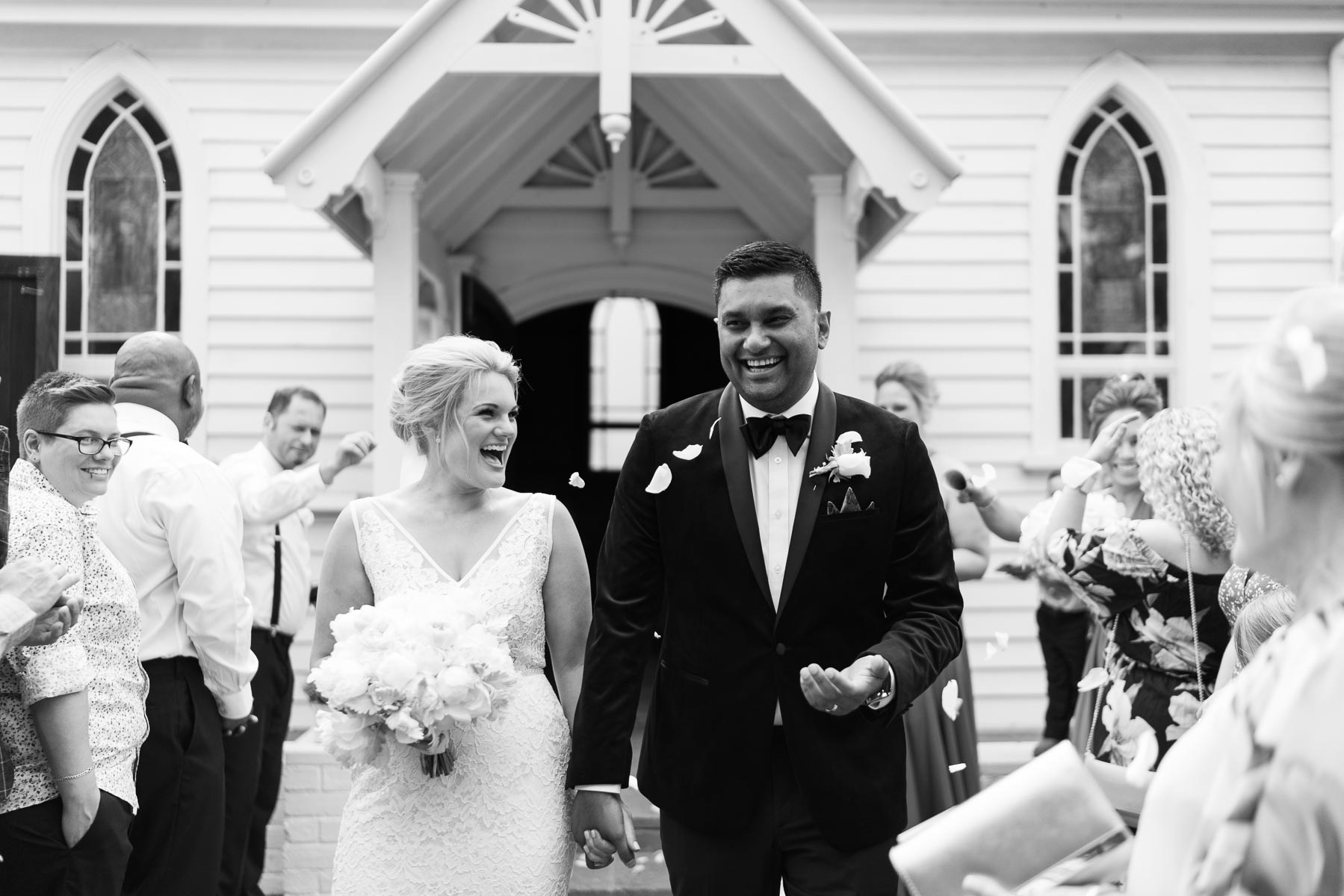 trenavin-chapel-phillip-island-wedding-heart+soul-weddings-sally-sean-00380.jpg