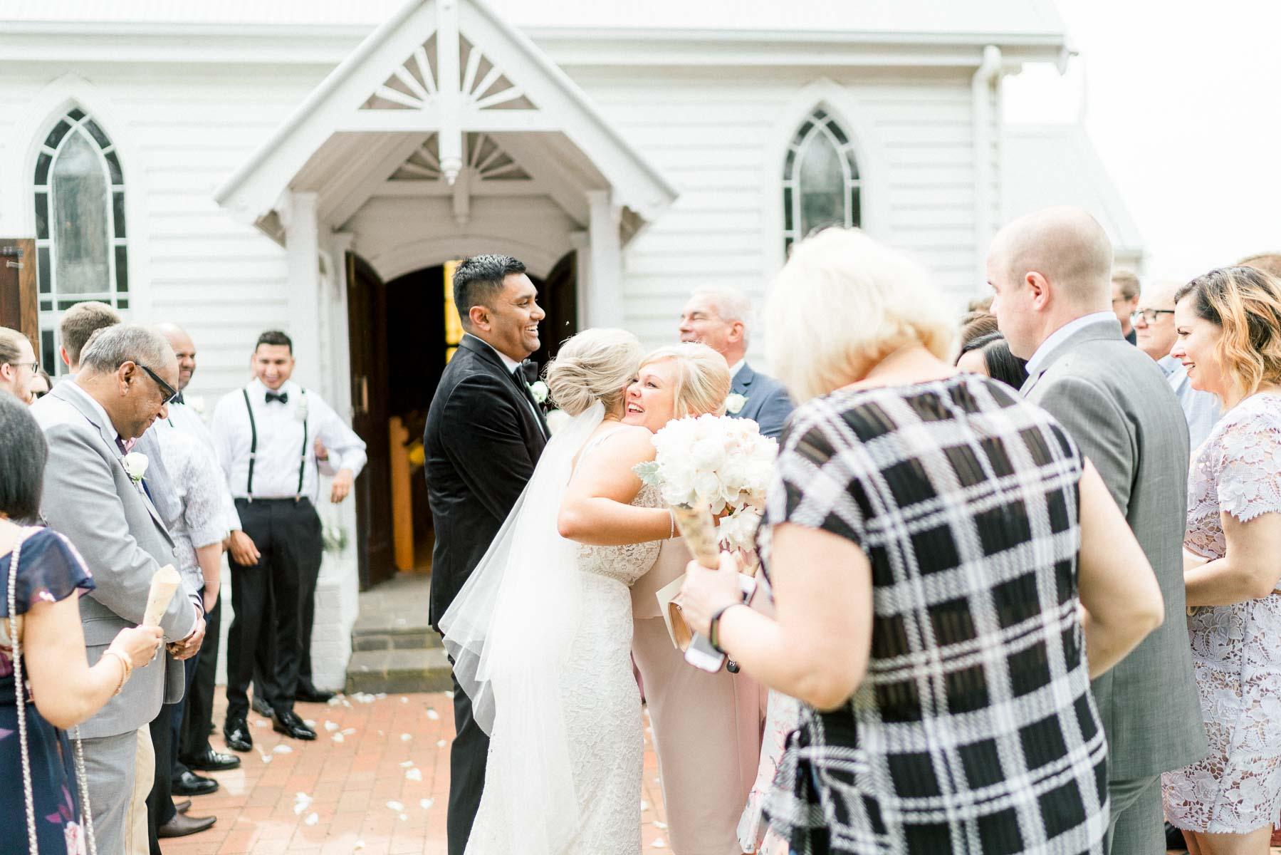 trenavin-chapel-phillip-island-wedding-heart+soul-weddings-sally-sean-00394.jpg