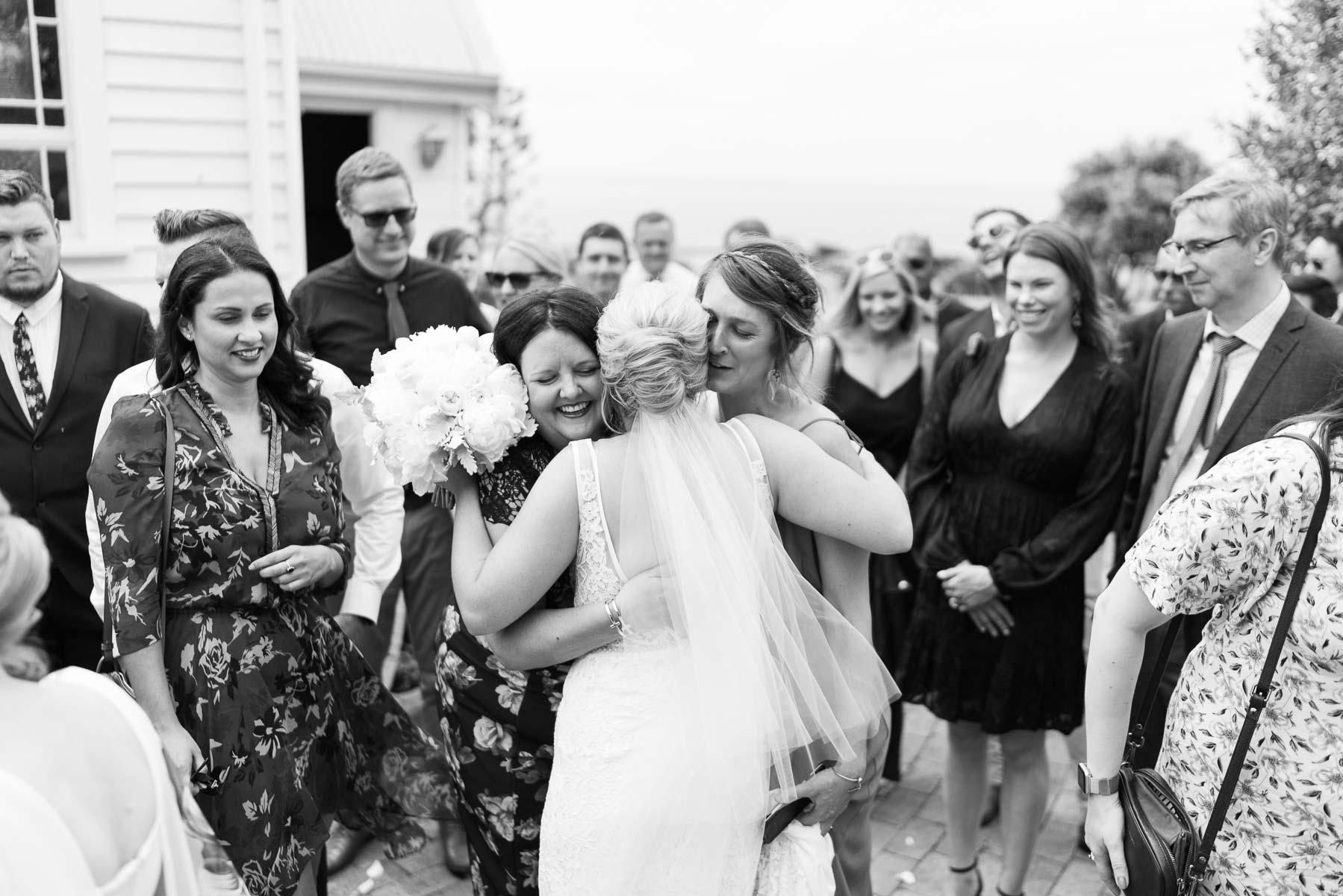 trenavin-chapel-phillip-island-wedding-heart+soul-weddings-sally-sean-00432.jpg