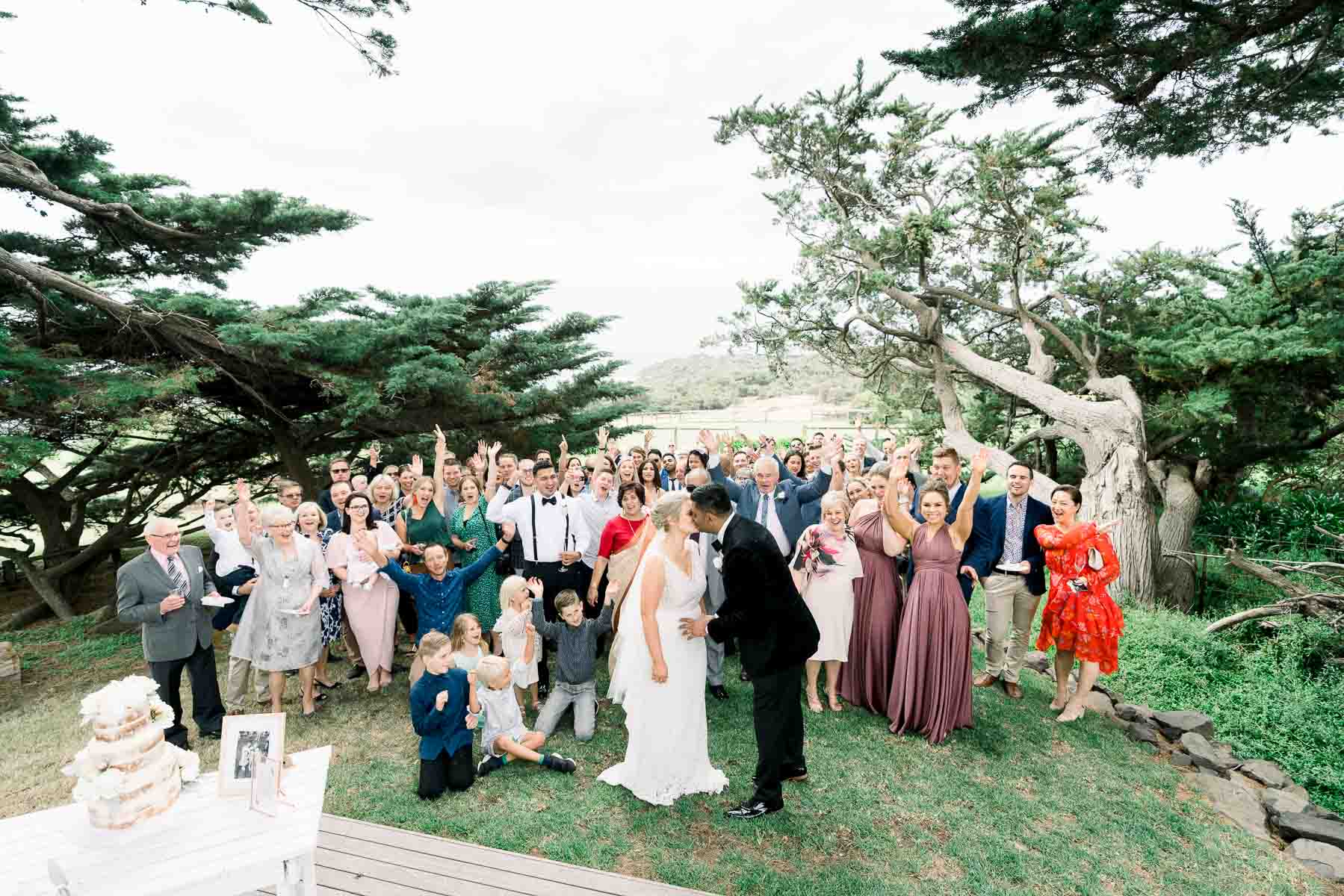 trenavin-chapel-phillip-island-wedding-heart+soul-weddings-sally-sean-00494.jpg