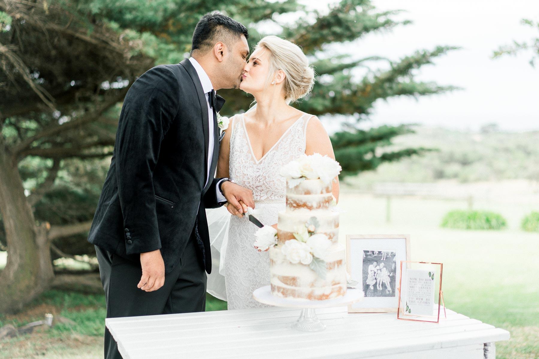 trenavin-chapel-phillip-island-wedding-heart+soul-weddings-sally-sean-00517.jpg