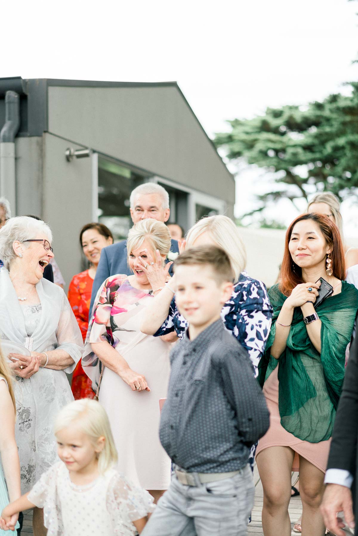 trenavin-chapel-phillip-island-wedding-heart+soul-weddings-sally-sean-00592.jpg
