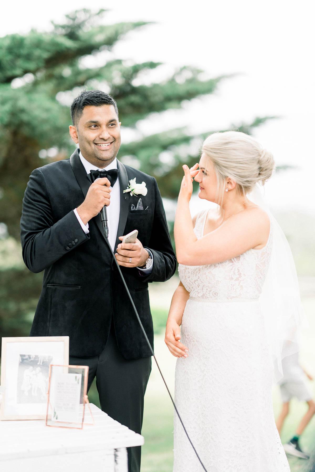 trenavin-chapel-phillip-island-wedding-heart+soul-weddings-sally-sean-00722.jpg