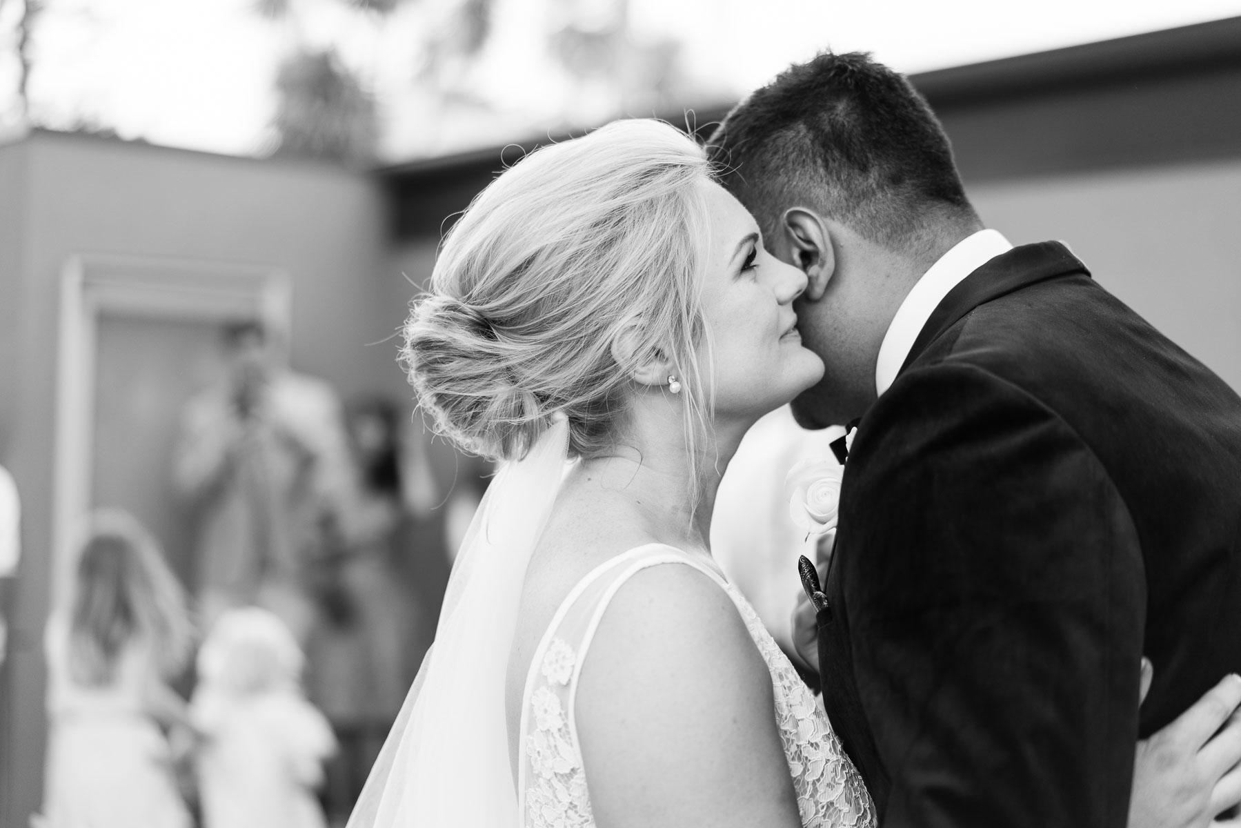 trenavin-chapel-phillip-island-wedding-heart+soul-weddings-sally-sean-00731.jpg