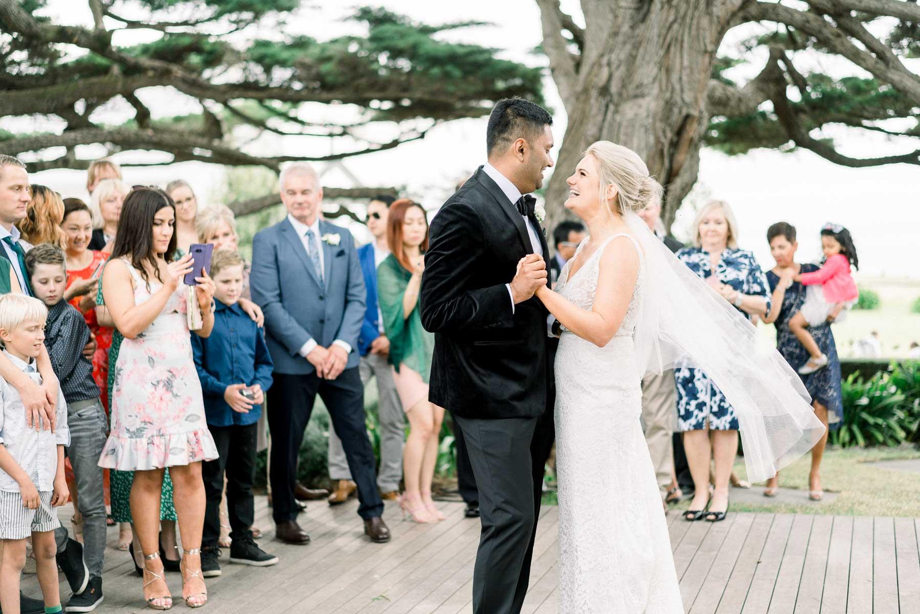 trenavin-chapel-phillip-island-wedding-heart+soul-weddings-sally-sean-00763.jpg