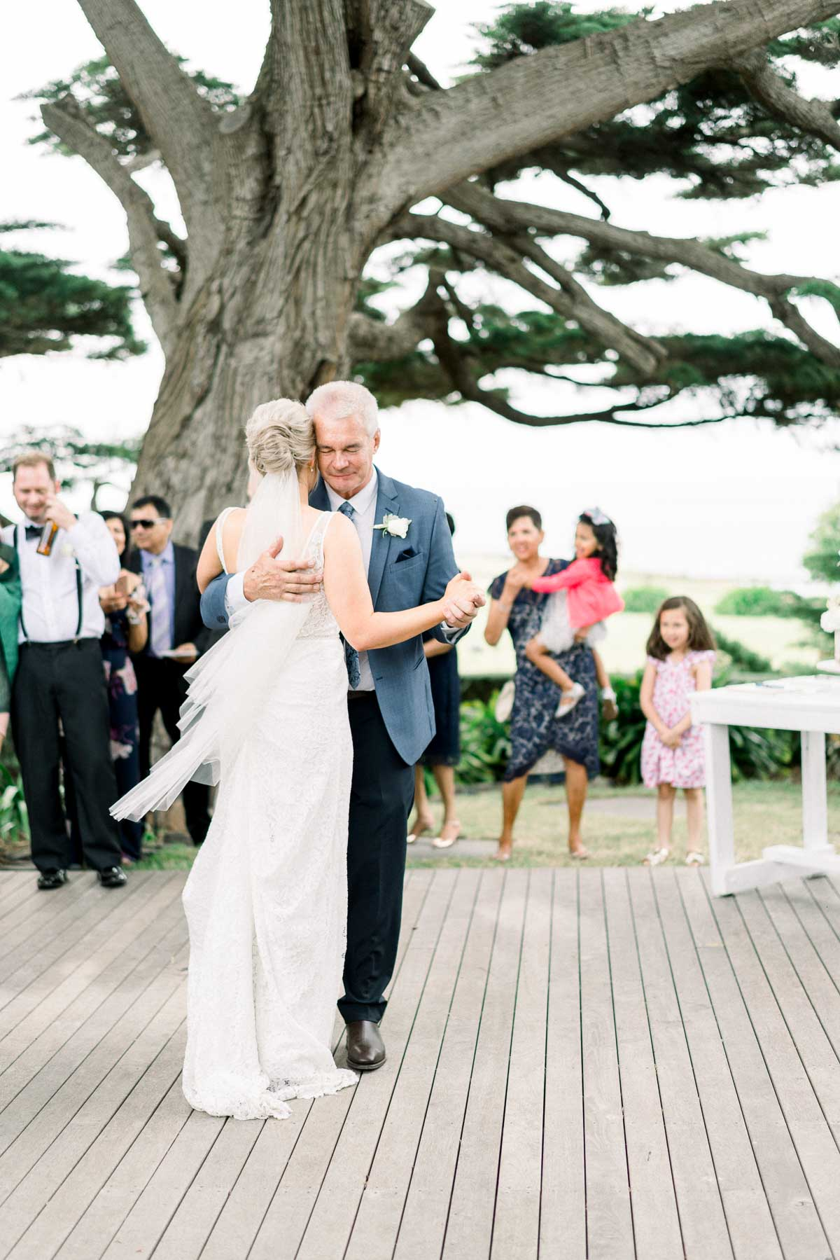 trenavin-chapel-phillip-island-wedding-heart+soul-weddings-sally-sean-00794.jpg