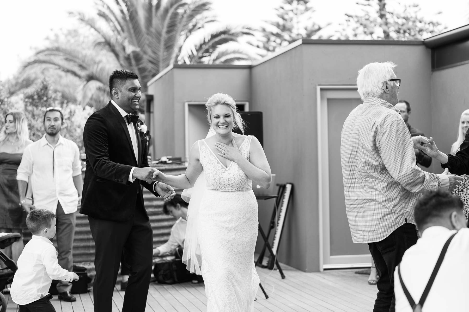 trenavin-chapel-phillip-island-wedding-heart+soul-weddings-sally-sean-01180.jpg