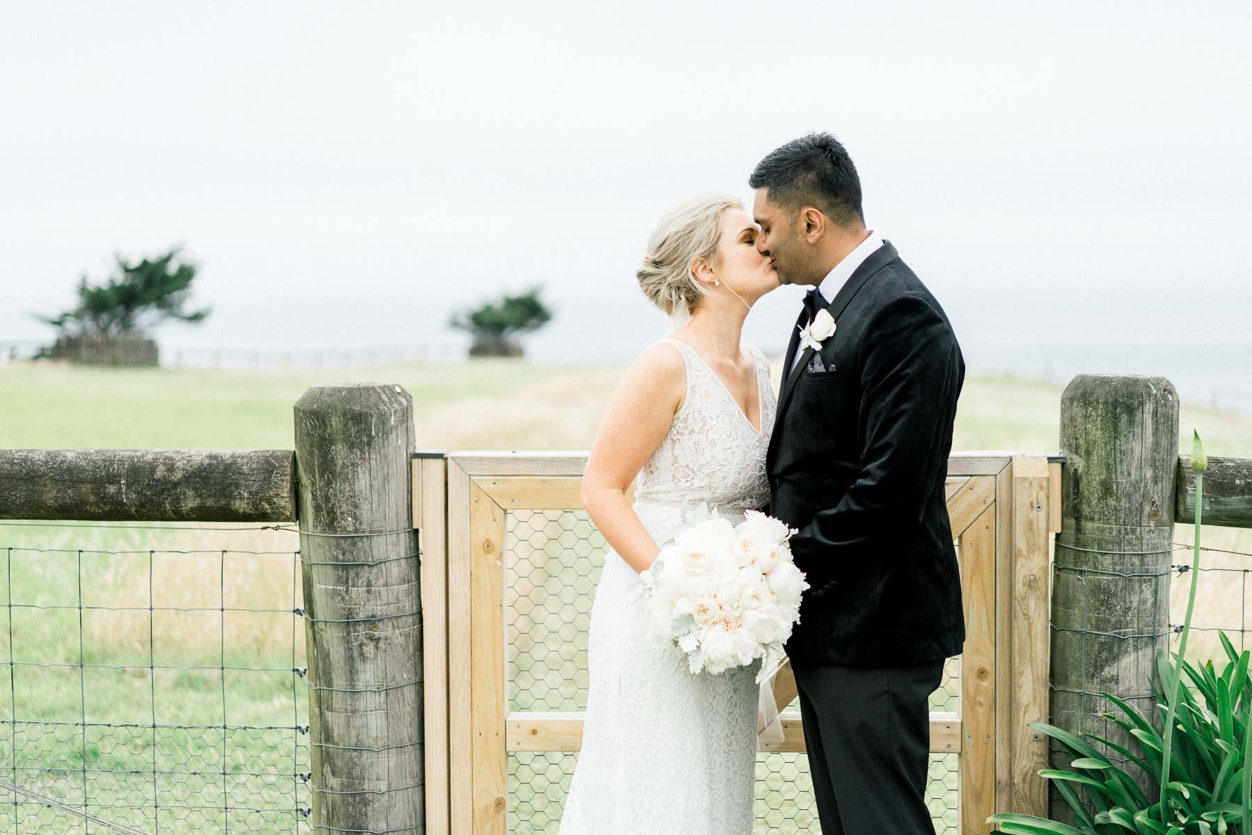 trenavin-chapel-phillip-island-wedding-heart+soul-weddings-sally-sean-01351.jpg