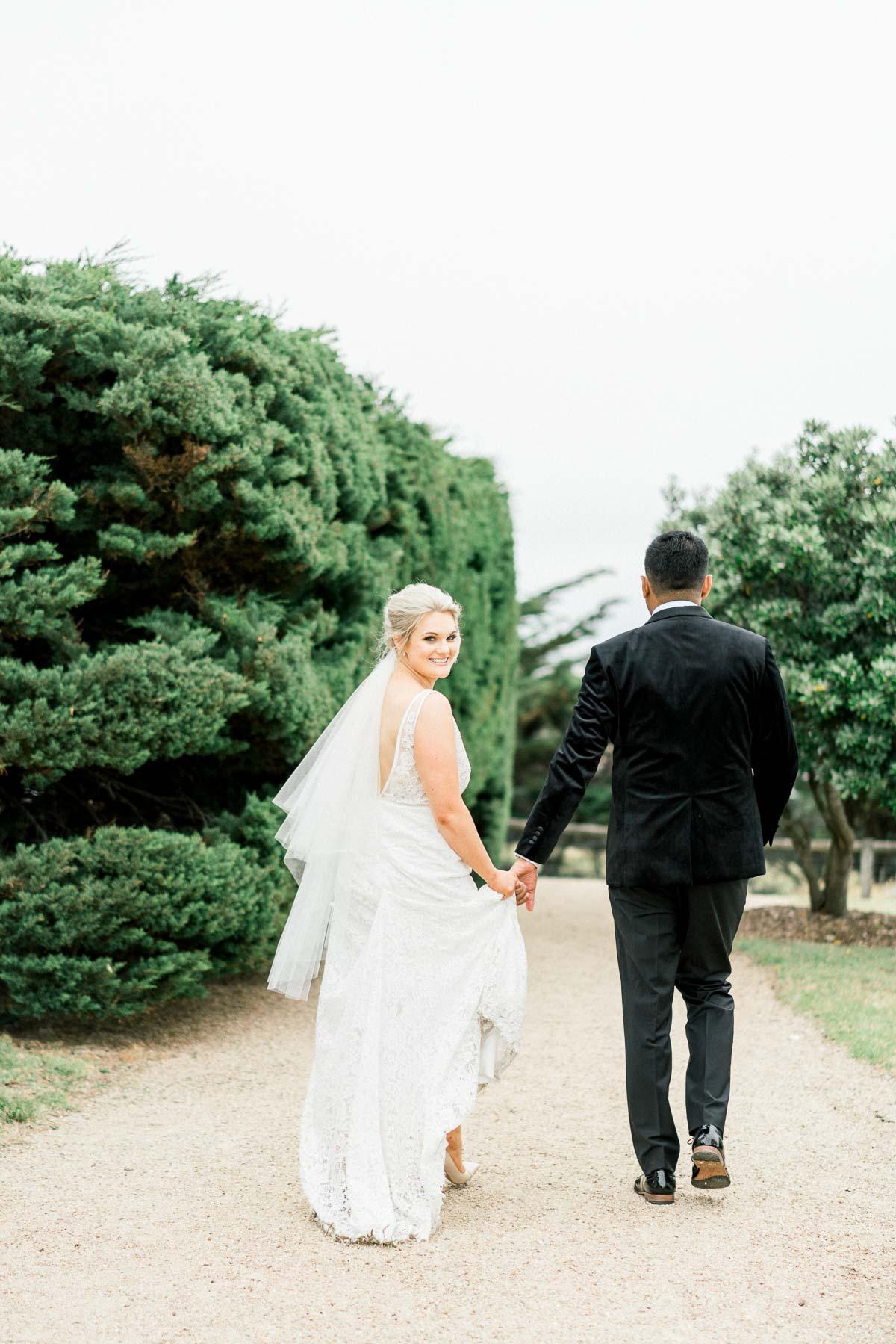 trenavin-chapel-phillip-island-wedding-heart+soul-weddings-sally-sean-01367.jpg