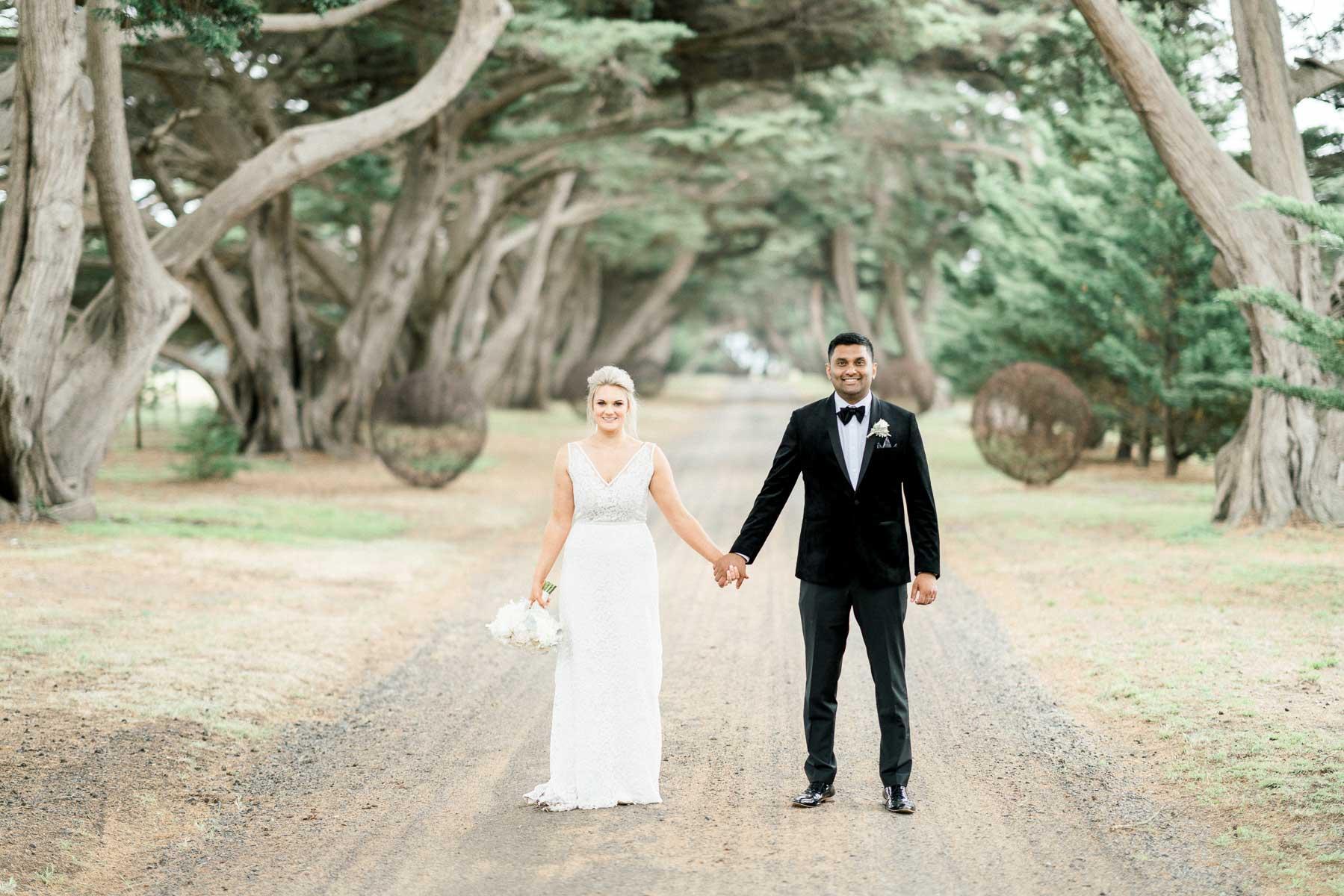 trenavin-chapel-phillip-island-wedding-heart+soul-weddings-sally-sean-01399.jpg