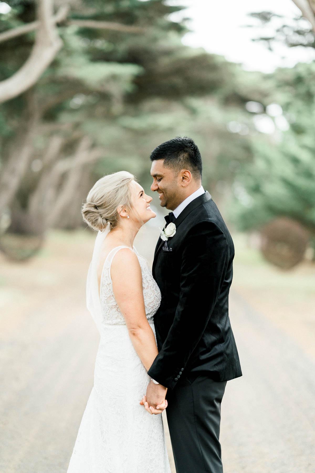trenavin-chapel-phillip-island-wedding-heart+soul-weddings-sally-sean-01450.jpg