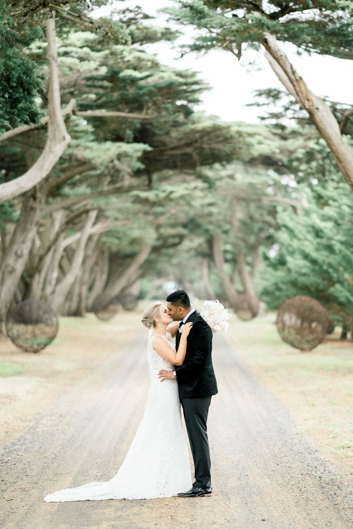 trenavin-chapel-phillip-island-wedding-heart+soul-weddings-sally-sean-01471.jpg