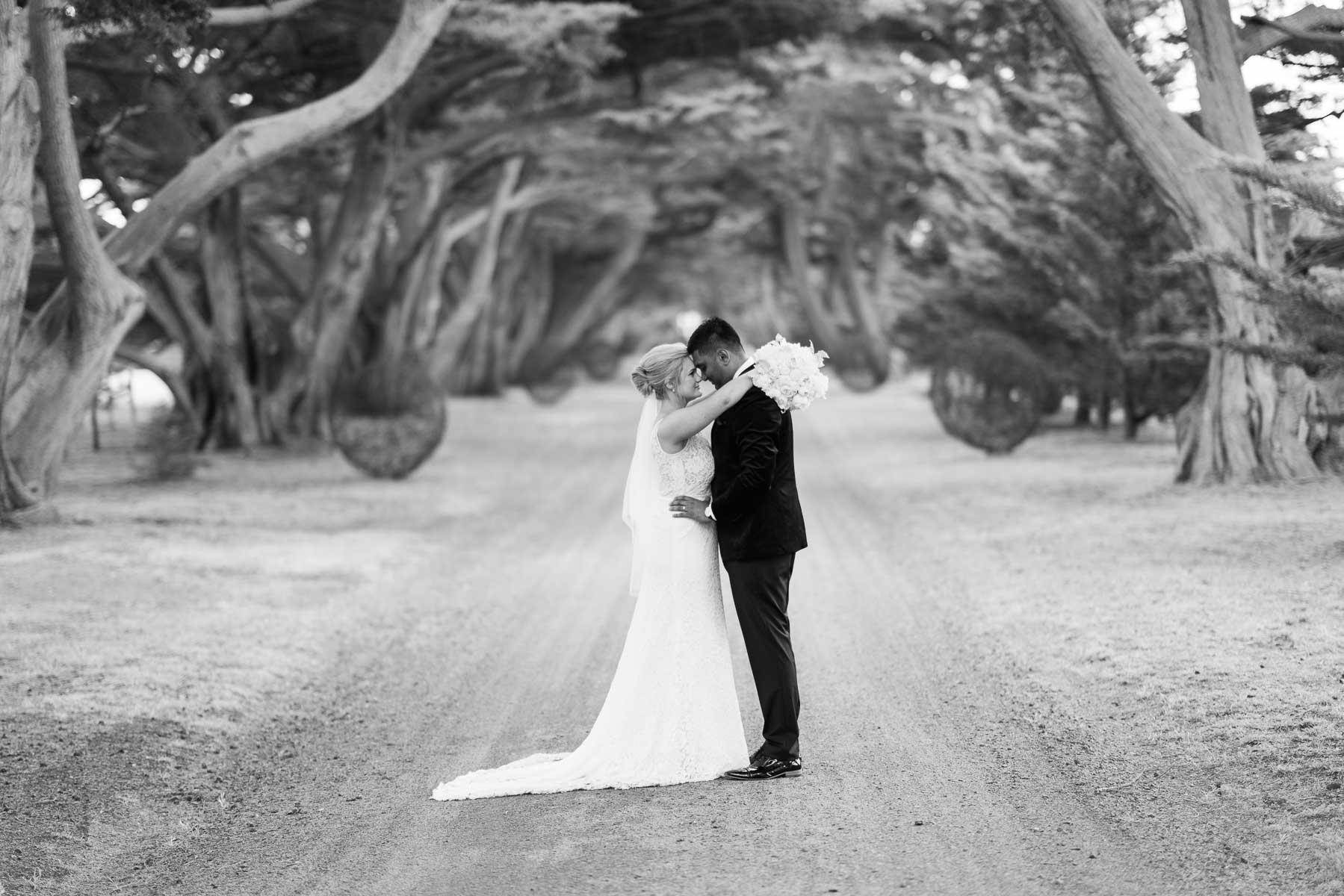 trenavin-chapel-phillip-island-wedding-heart+soul-weddings-sally-sean-01503.jpg