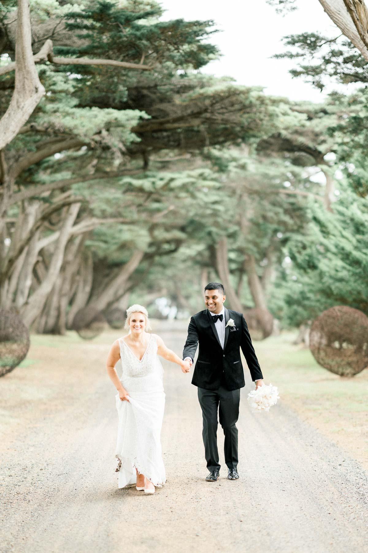 trenavin-chapel-phillip-island-wedding-heart+soul-weddings-sally-sean-01526.jpg
