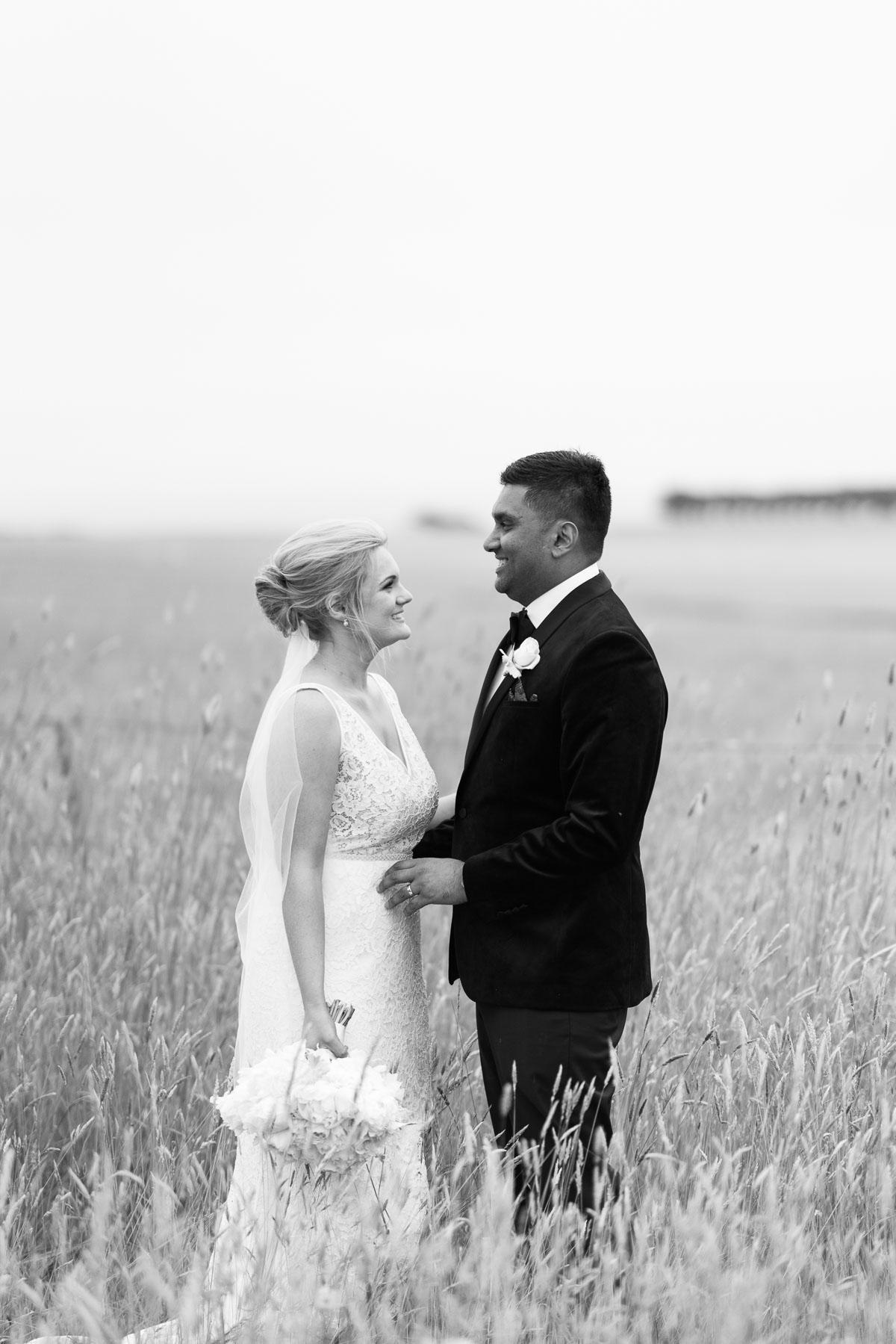 trenavin-chapel-phillip-island-wedding-heart+soul-weddings-sally-sean-01570.jpg