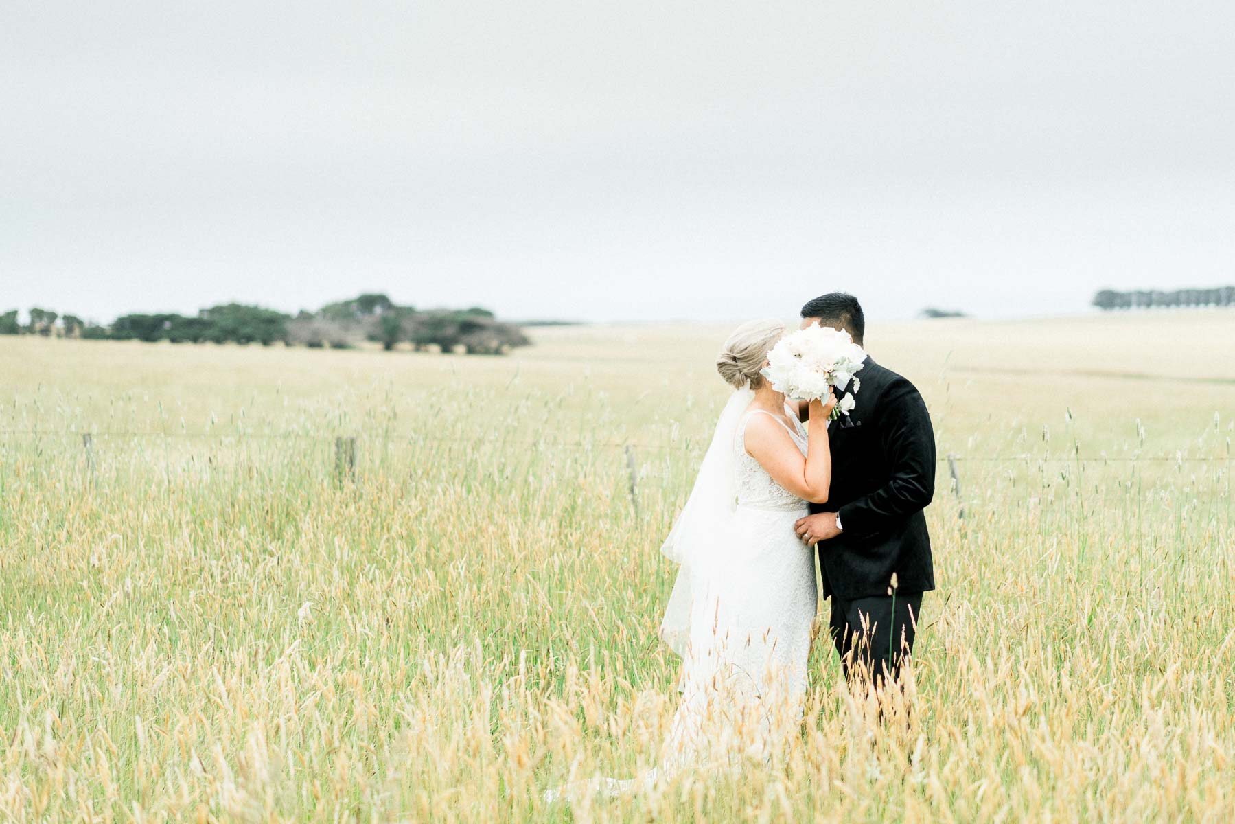 trenavin-chapel-phillip-island-wedding-heart+soul-weddings-sally-sean-01596.jpg