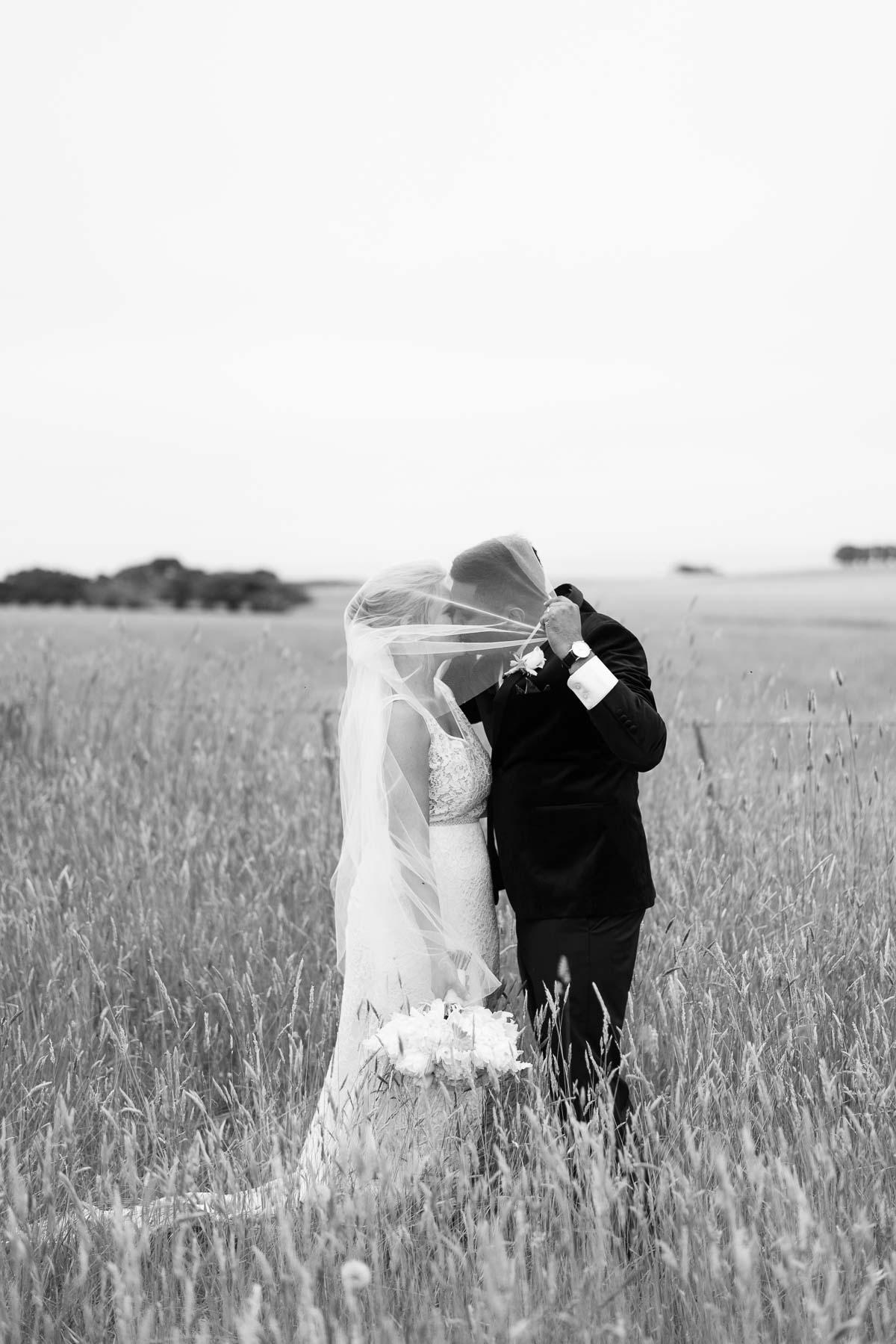 trenavin-chapel-phillip-island-wedding-heart+soul-weddings-sally-sean-01610.jpg