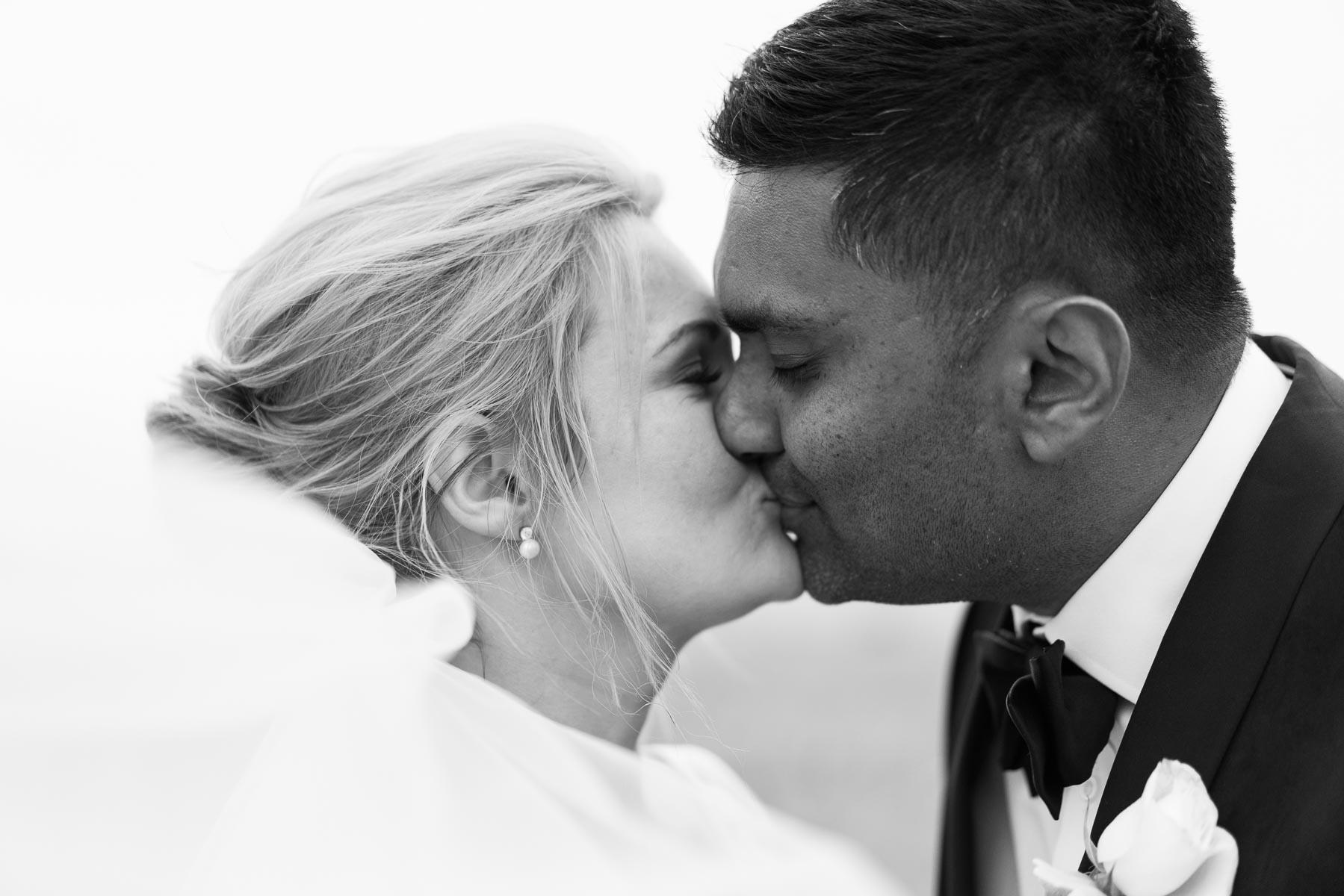 trenavin-chapel-phillip-island-wedding-heart+soul-weddings-sally-sean-01616.jpg