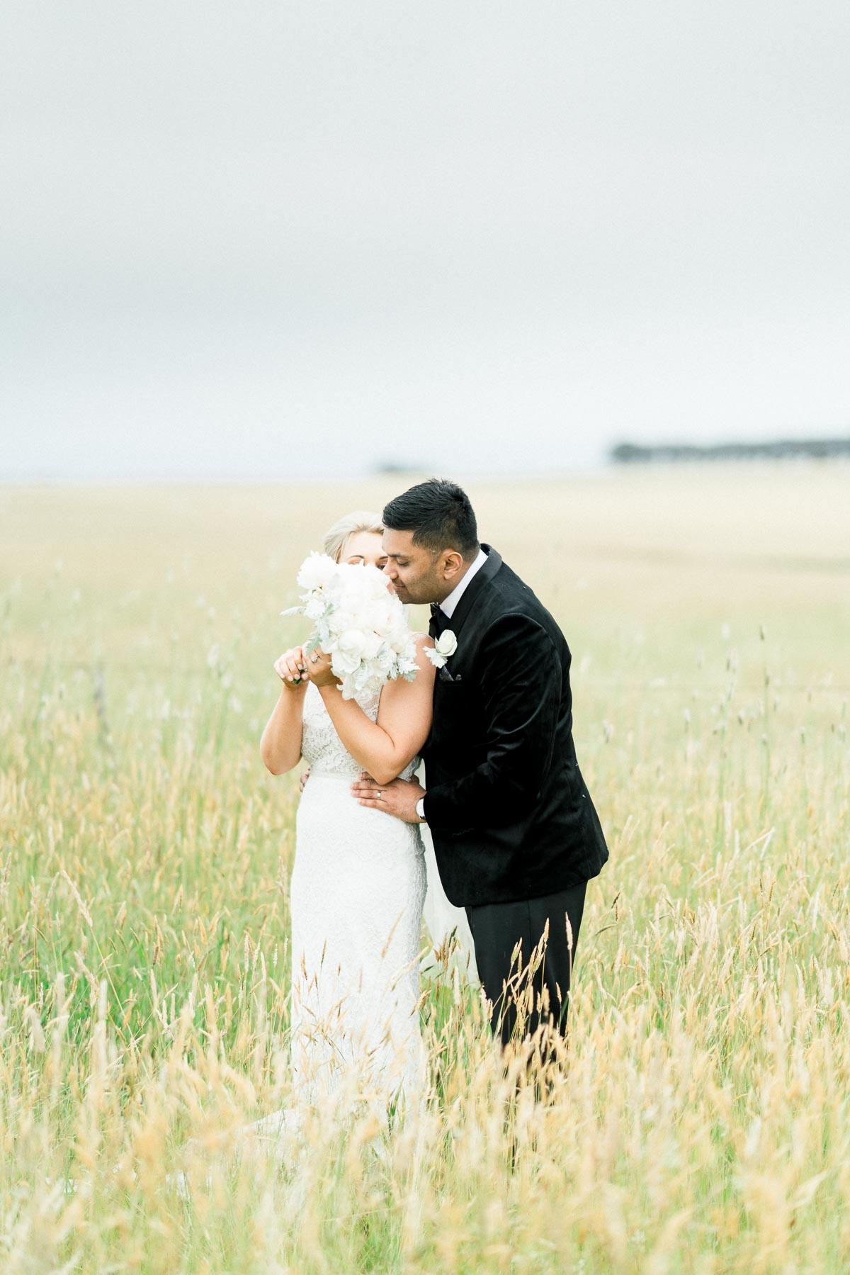 trenavin-chapel-phillip-island-wedding-heart+soul-weddings-sally-sean-01642.jpg