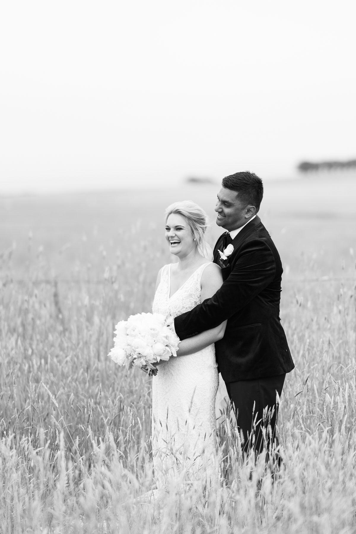 trenavin-chapel-phillip-island-wedding-heart+soul-weddings-sally-sean-01661.jpg