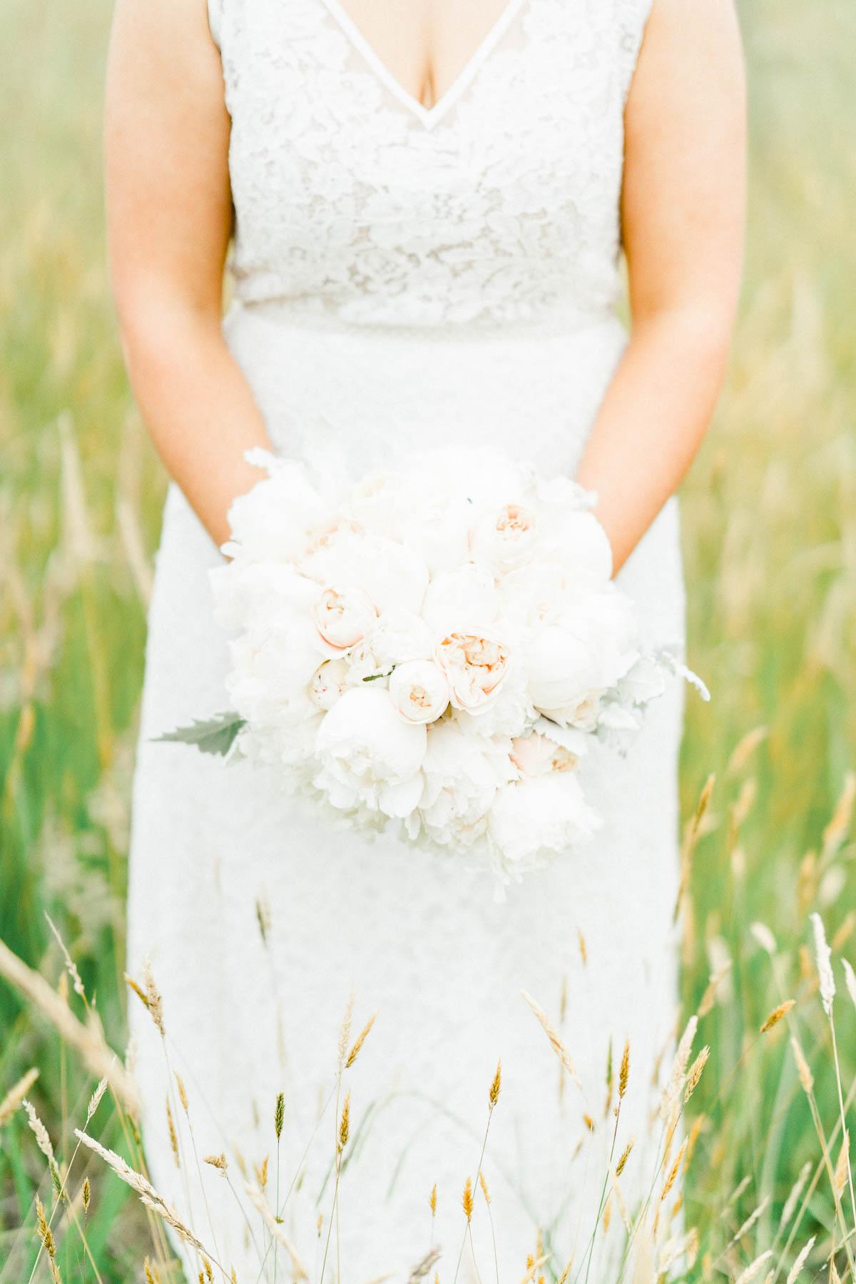 trenavin-chapel-phillip-island-wedding-heart+soul-weddings-sally-sean-01707.jpg