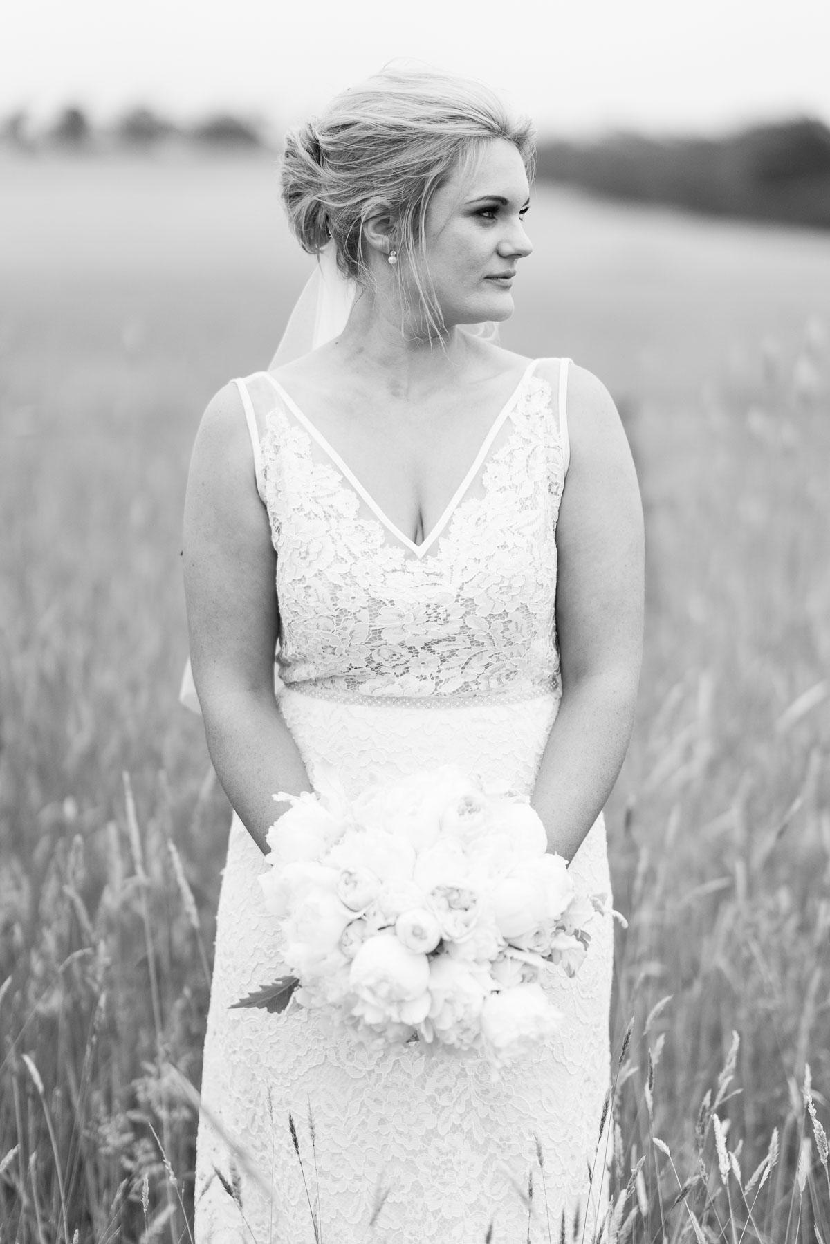 trenavin-chapel-phillip-island-wedding-heart+soul-weddings-sally-sean-01714.jpg