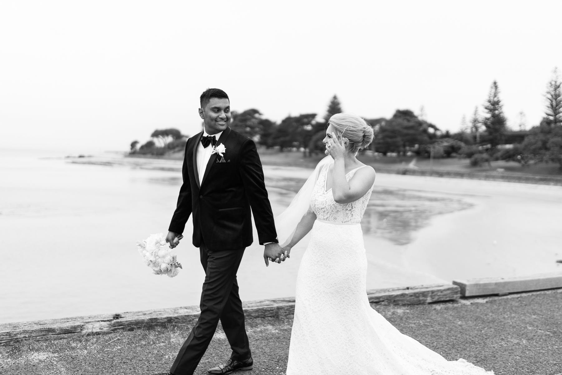 trenavin-chapel-phillip-island-wedding-heart+soul-weddings-sally-sean-01757.jpg