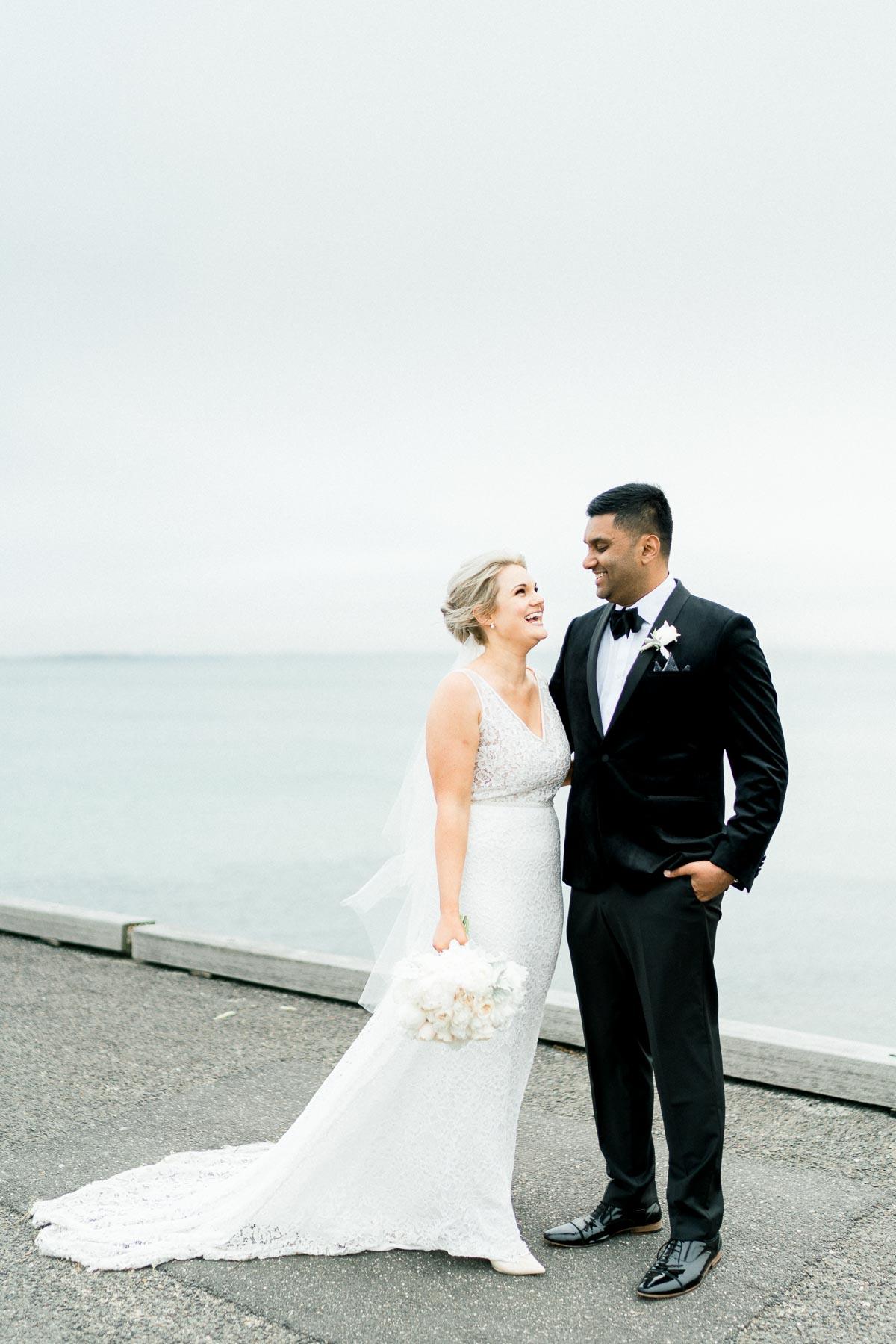 trenavin-chapel-phillip-island-wedding-heart+soul-weddings-sally-sean-01771.jpg