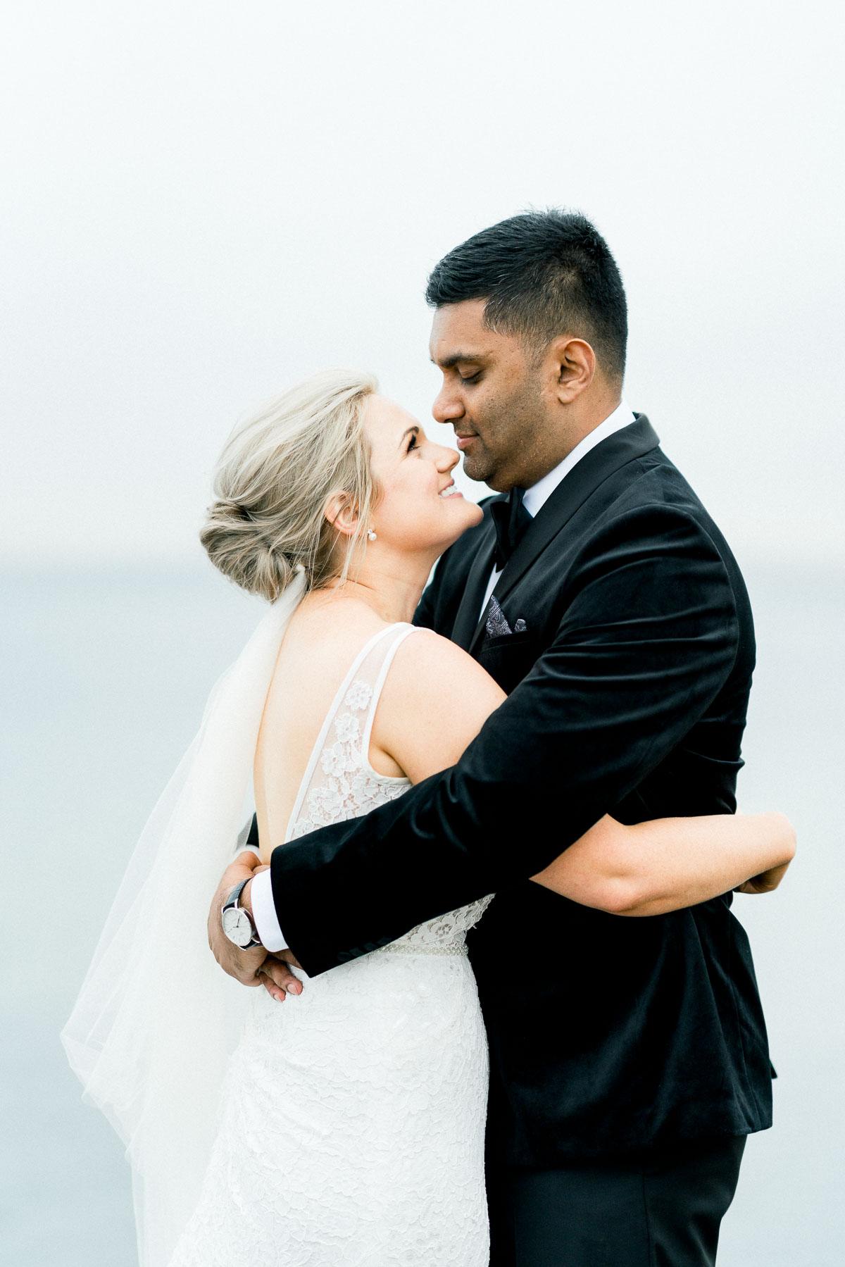 trenavin-chapel-phillip-island-wedding-heart+soul-weddings-sally-sean-01794.jpg