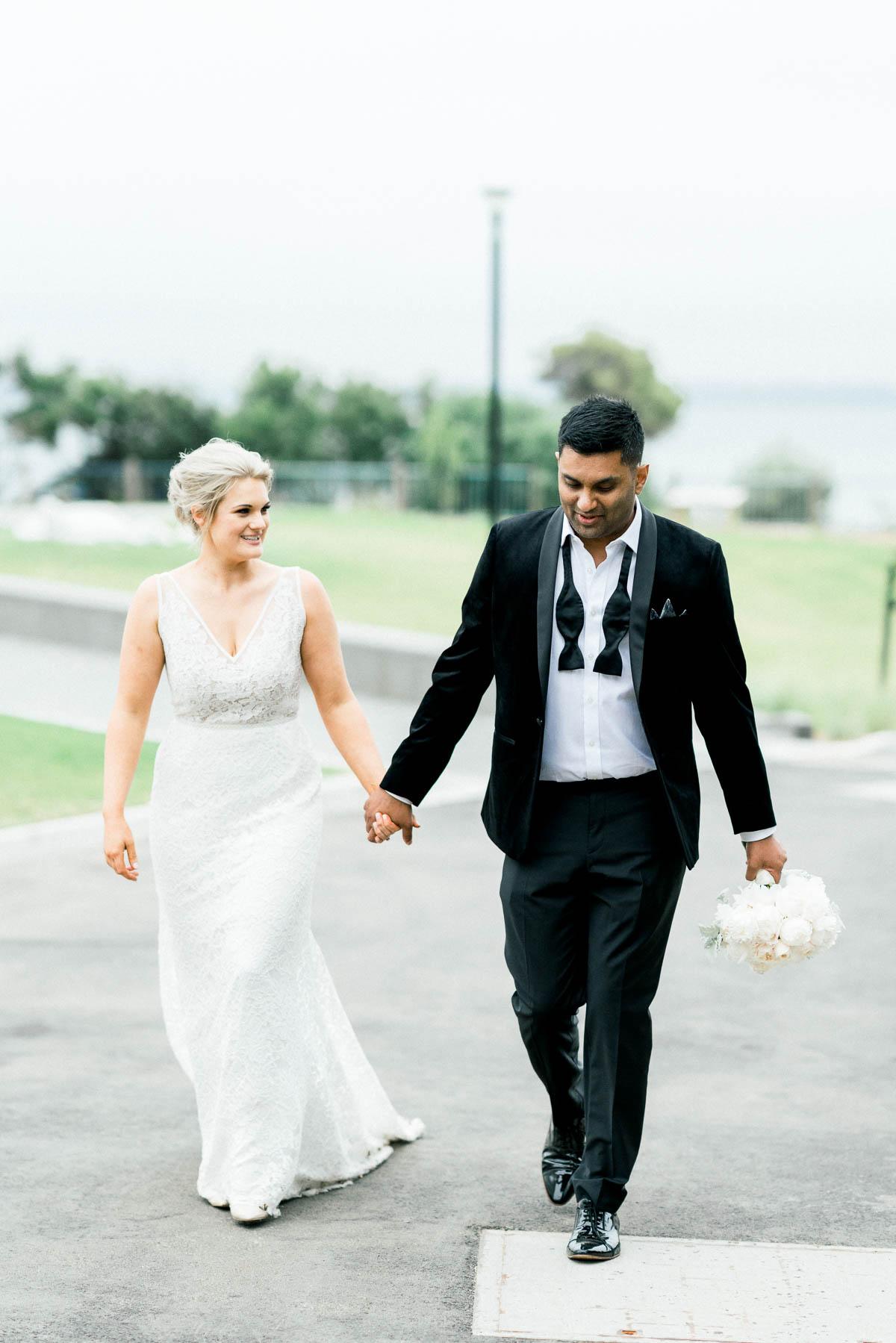 trenavin-chapel-phillip-island-wedding-heart+soul-weddings-sally-sean-01820.jpg