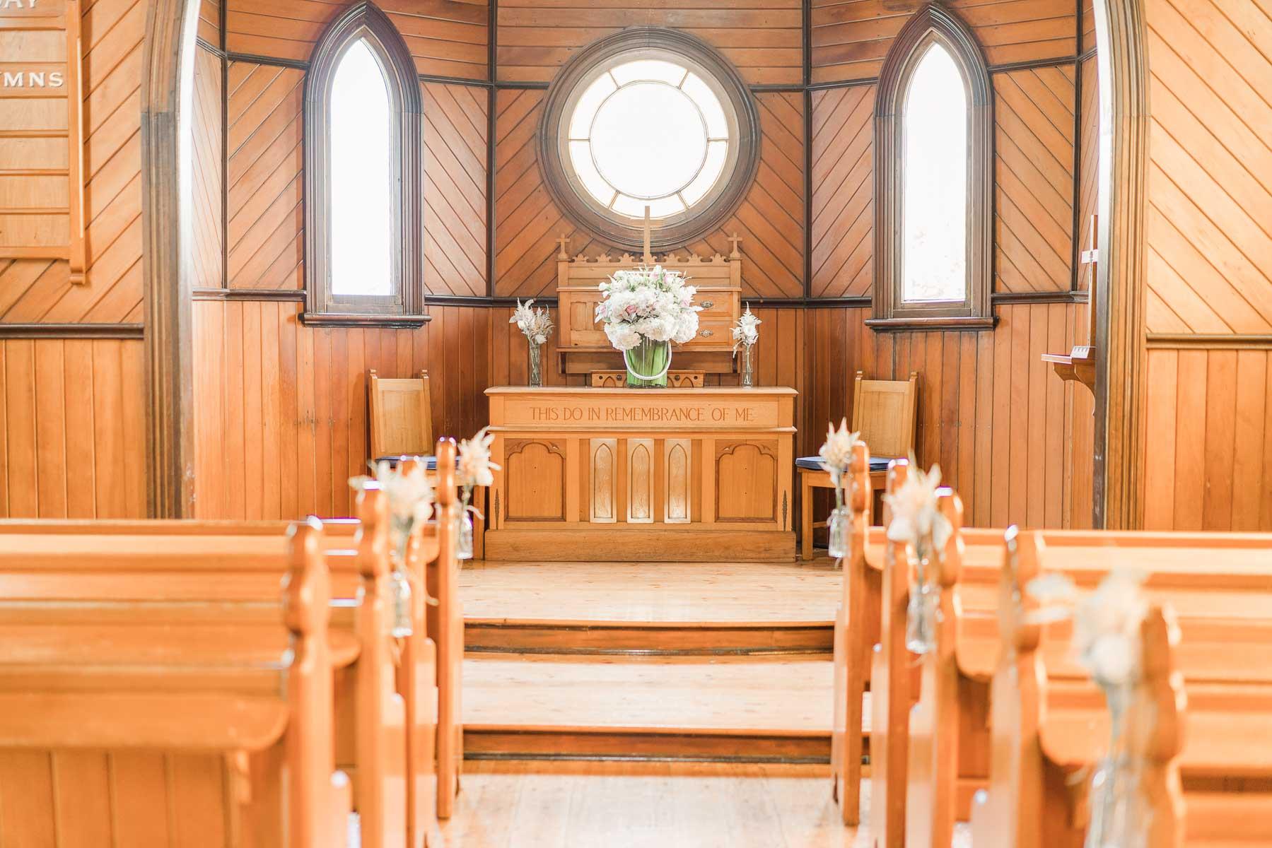 trenavin-chapel-phillip-island-wedding-heart+soul-weddings-sally-sean-09984.jpg