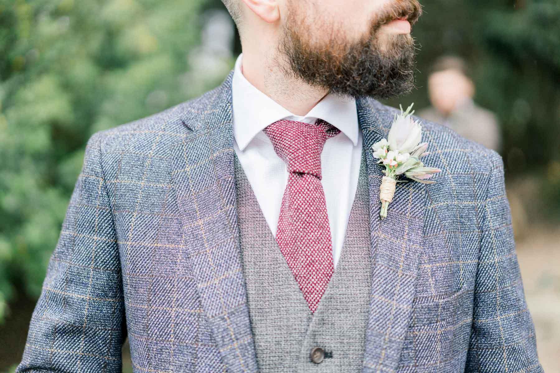 adams-farm-coldstream-yarra-valley-wedding-heart+soul-weddings-kel-jarryd-04708.jpg