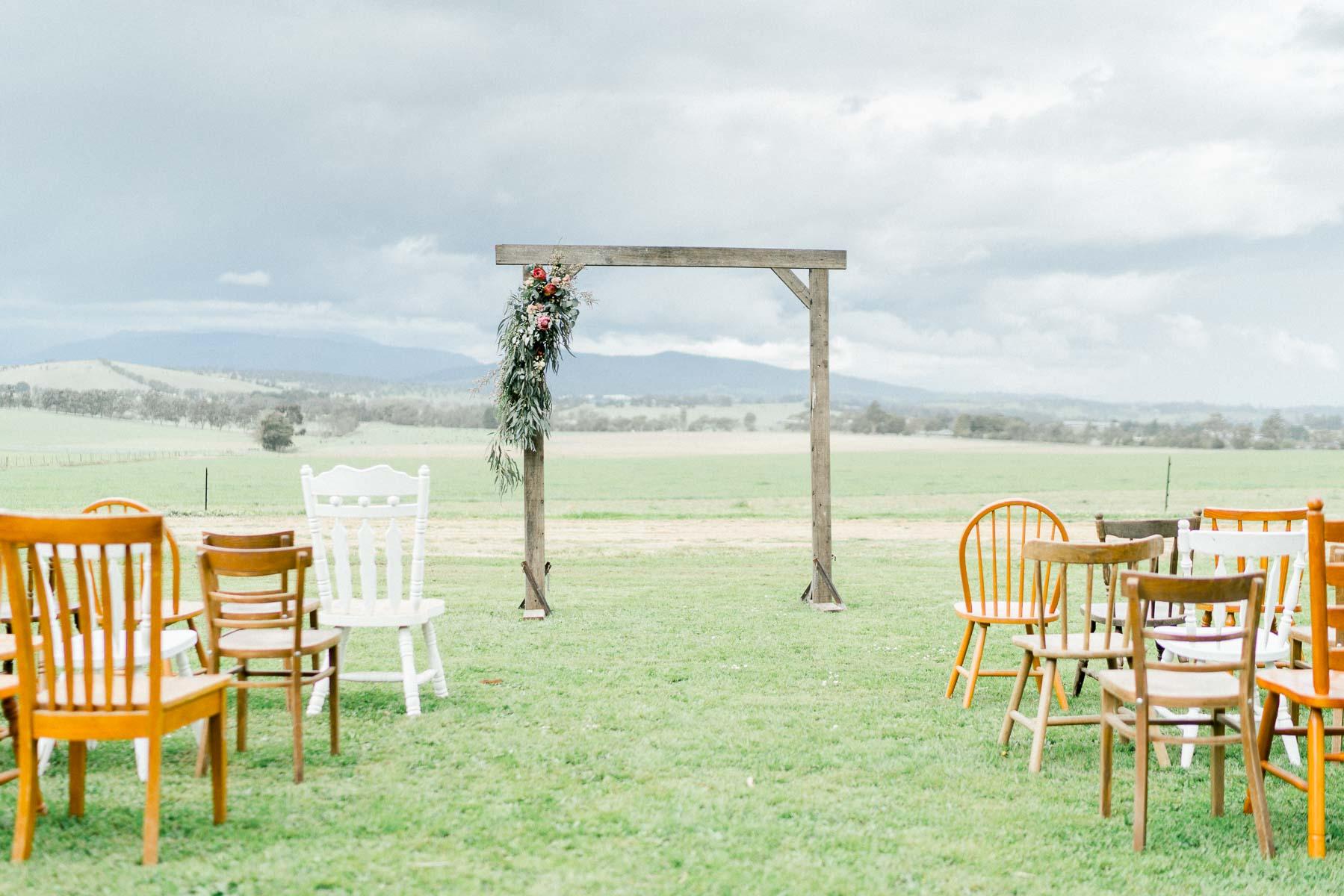 adams-farm-coldstream-yarra-valley-wedding-heart+soul-weddings-kel-jarryd-04742.jpg