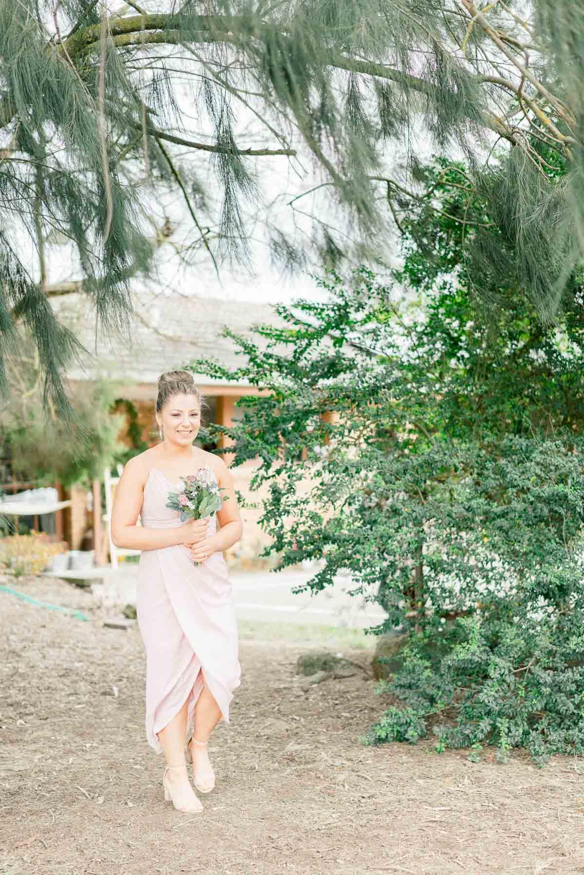 adams-farm-coldstream-yarra-valley-wedding-heart+soul-weddings-kel-jarryd-04784.jpg