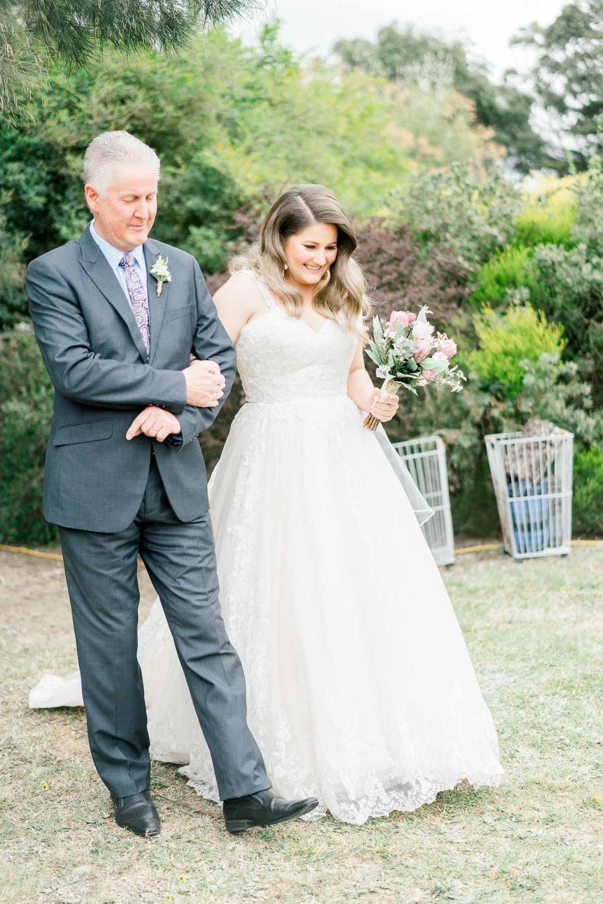 adams-farm-coldstream-yarra-valley-wedding-heart+soul-weddings-kel-jarryd-04808.jpg