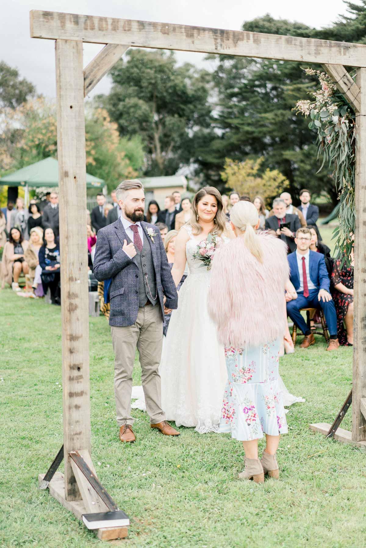 adams-farm-coldstream-yarra-valley-wedding-heart+soul-weddings-kel-jarryd-04852.jpg