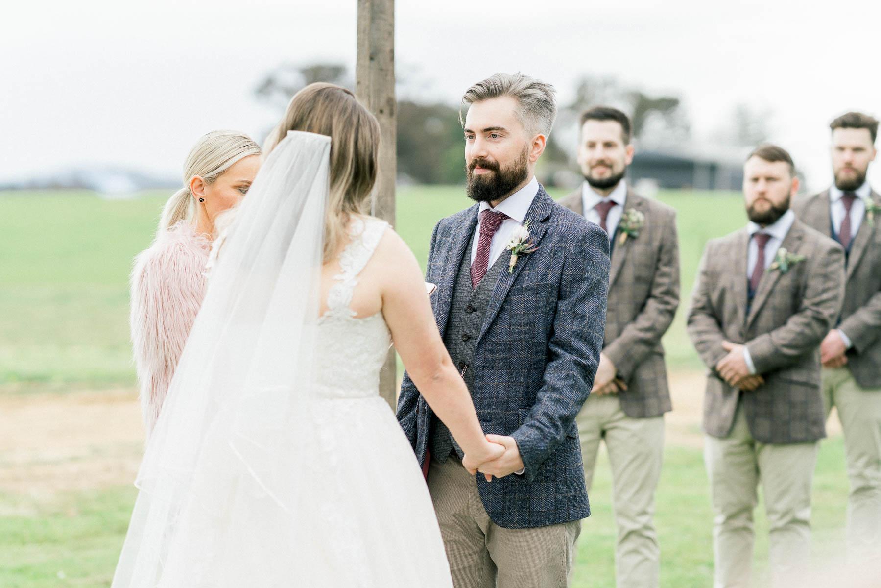 adams-farm-coldstream-yarra-valley-wedding-heart+soul-weddings-kel-jarryd-04942.jpg