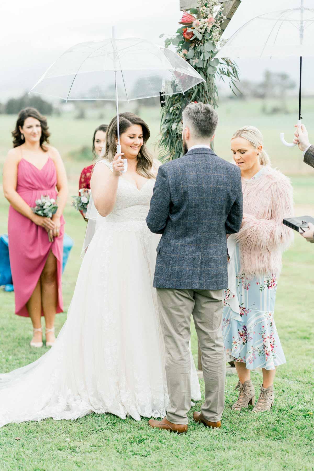 adams-farm-coldstream-yarra-valley-wedding-heart+soul-weddings-kel-jarryd-04979.jpg