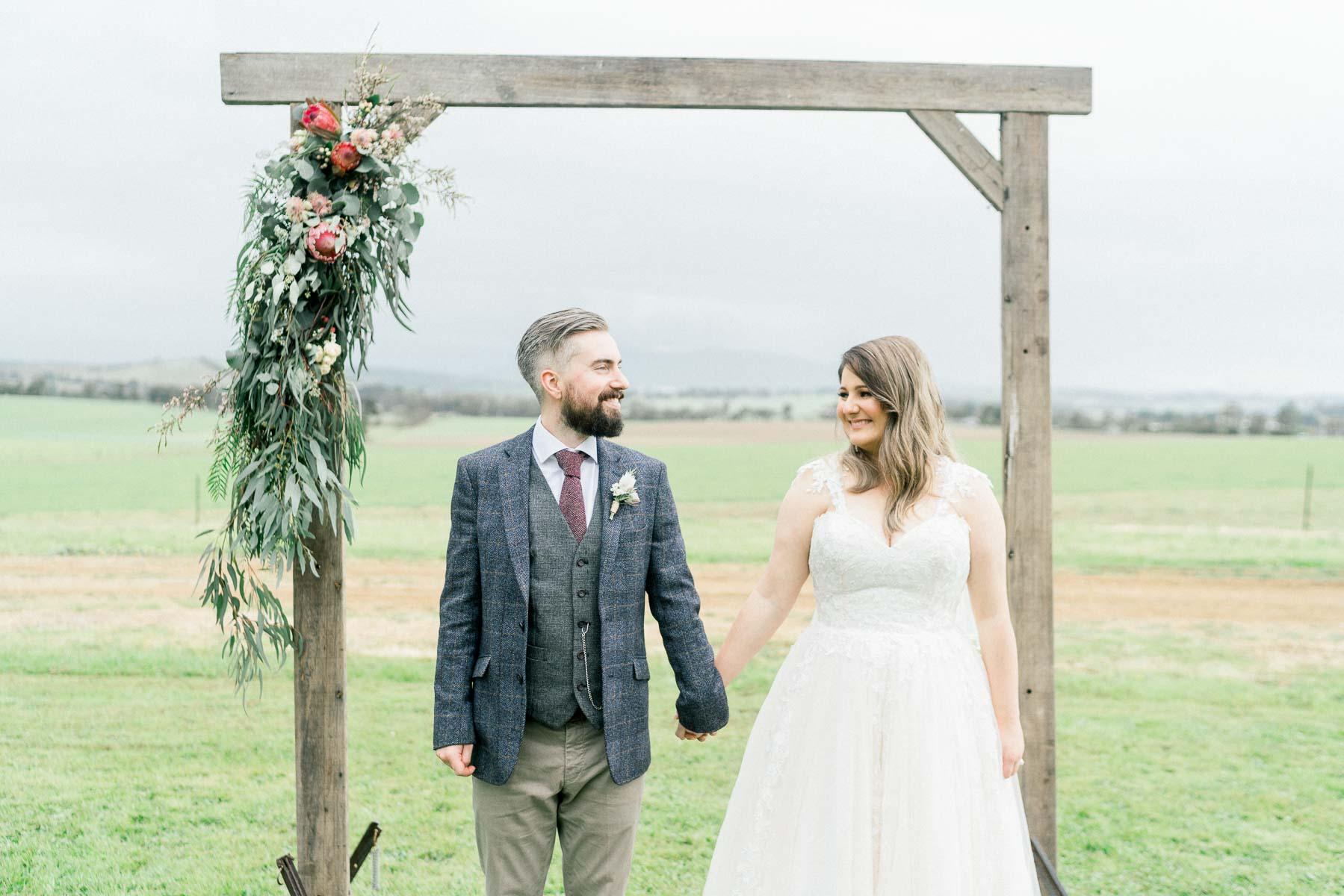 adams-farm-coldstream-yarra-valley-wedding-heart+soul-weddings-kel-jarryd-05281.jpg