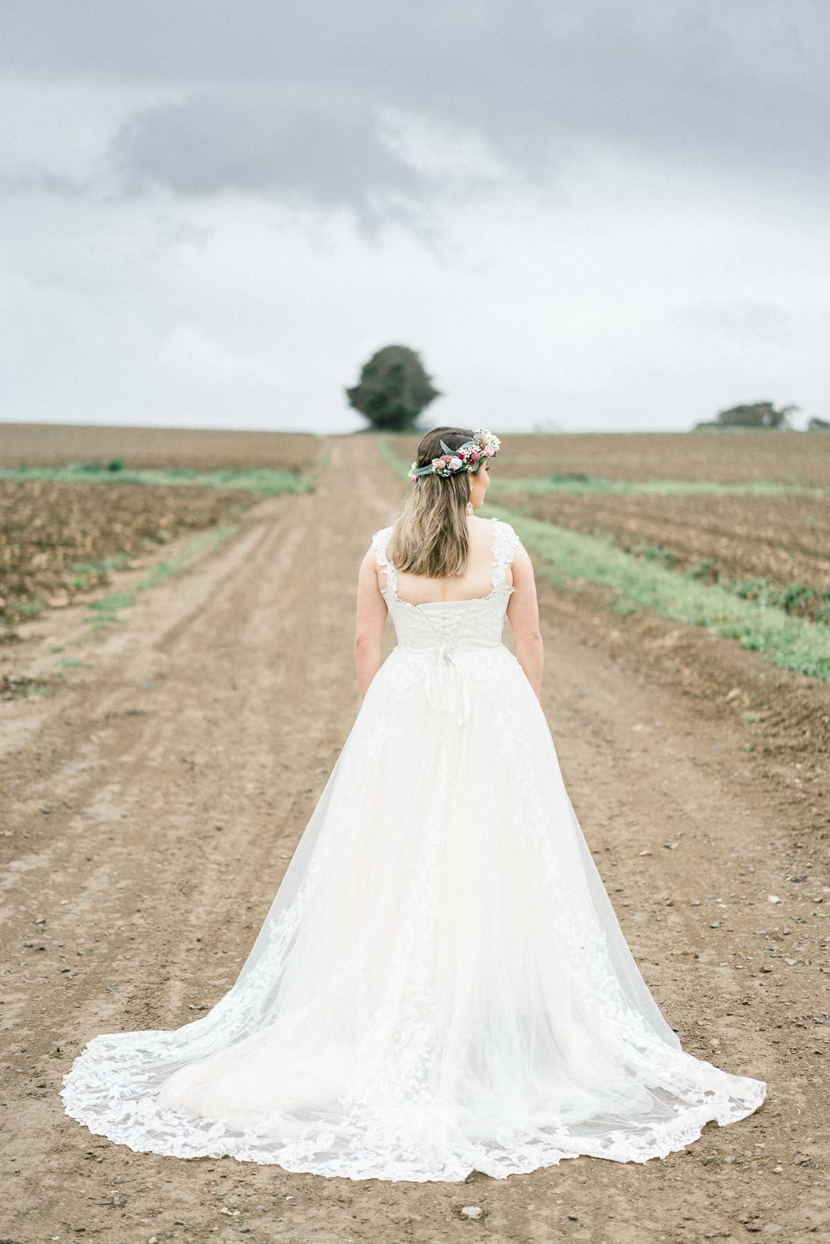 adams-farm-coldstream-yarra-valley-wedding-heart+soul-weddings-kel-jarryd-05504.jpg