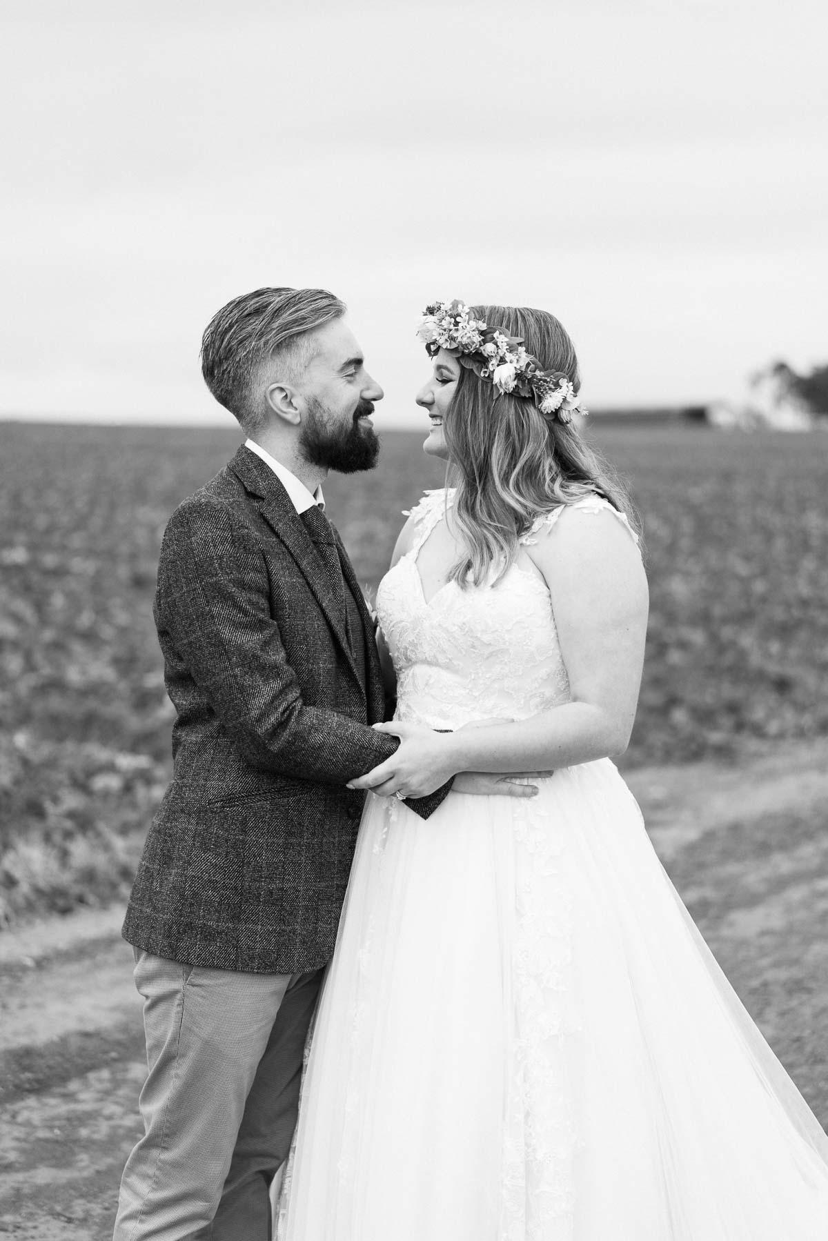 adams-farm-coldstream-yarra-valley-wedding-heart+soul-weddings-kel-jarryd-05543.jpg