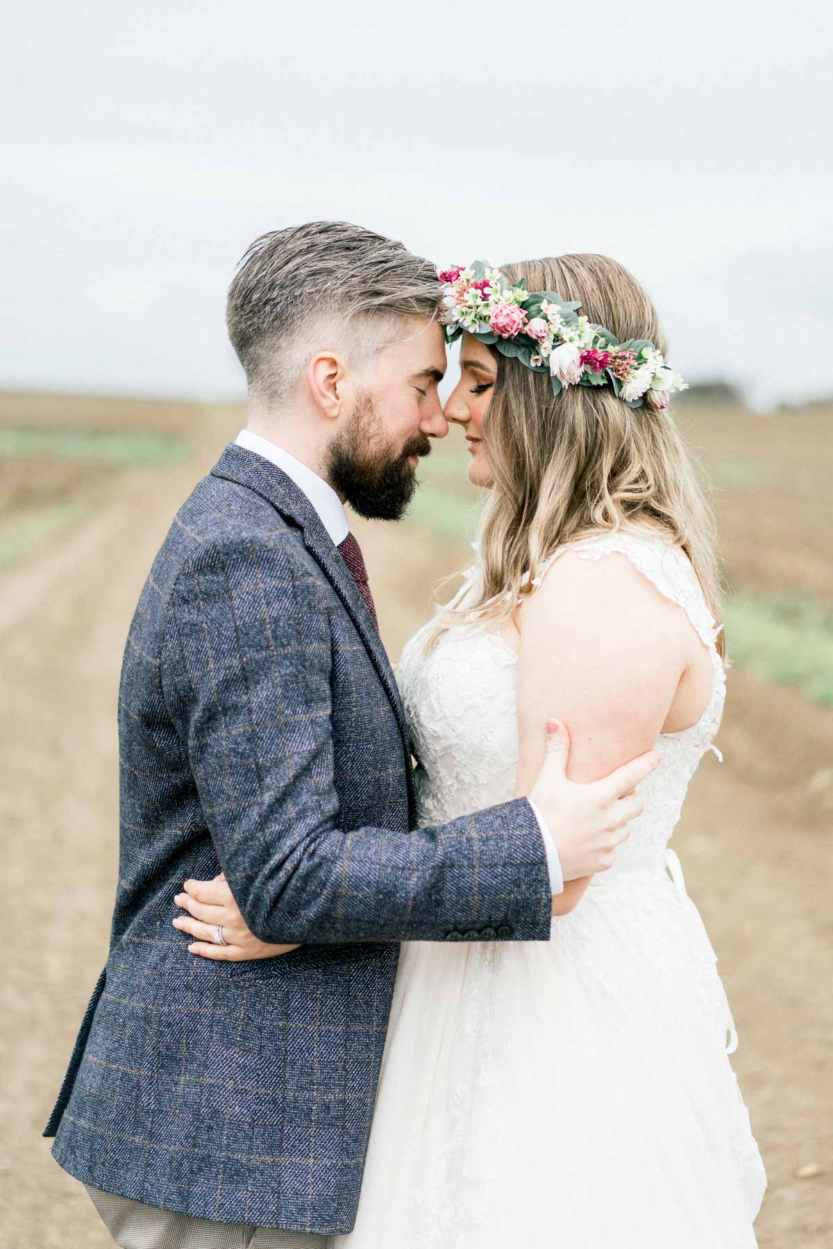 adams-farm-coldstream-yarra-valley-wedding-heart+soul-weddings-kel-jarryd-05561.jpg